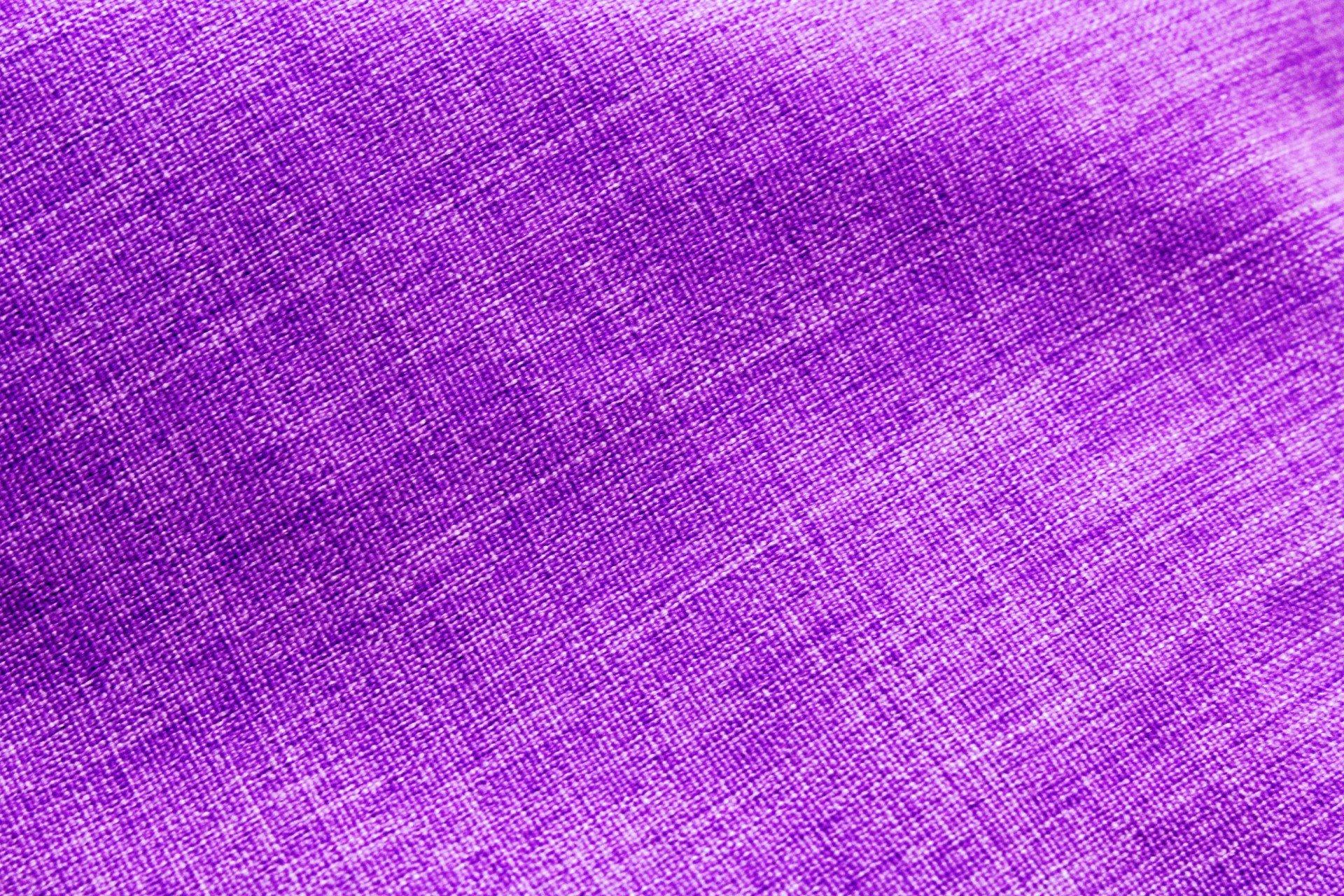 моя нынешяя картинки светло пурпурный водят