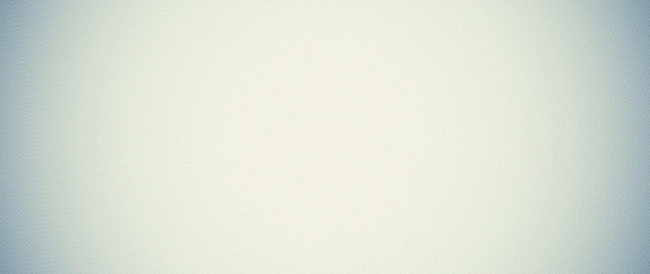 Белые однотонные картинки