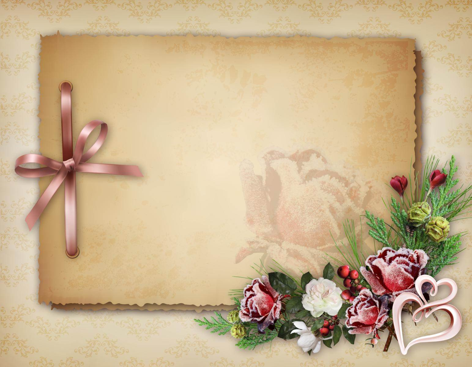 Создать открытку с днем рождения для мужчины