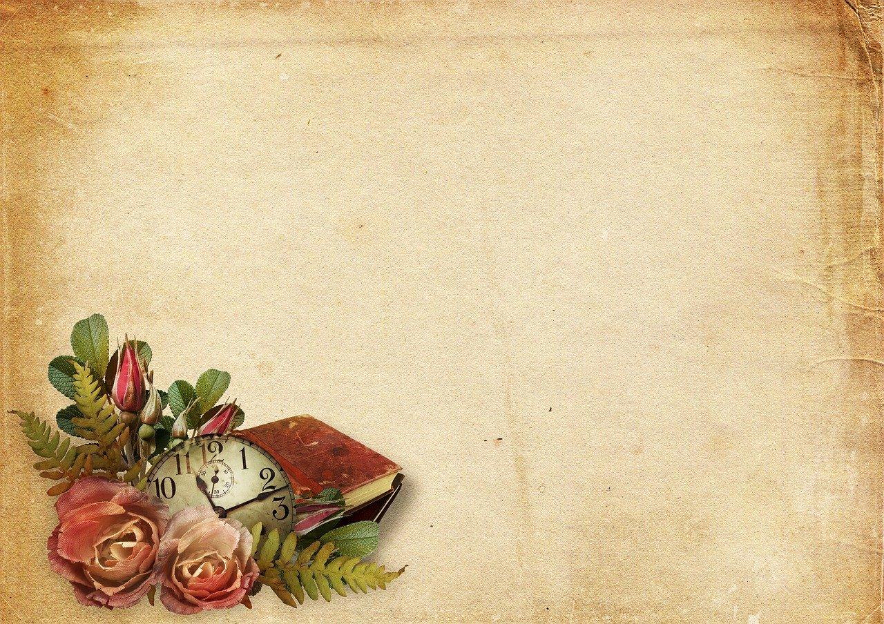 Фон для поздравительной открытки с днем рождения для мужчины государства