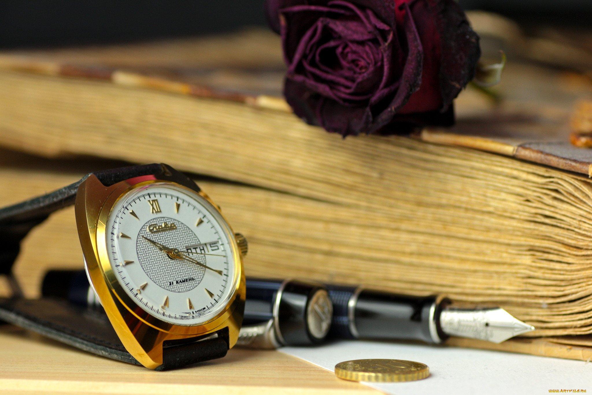 фёдор булатов картинки часы с днем рождения девочке было