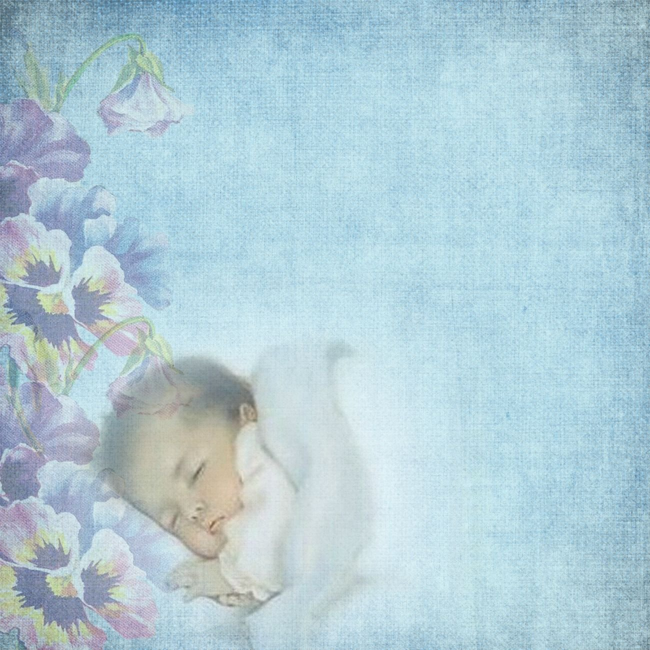 Красивые картинки для детского фото альбома