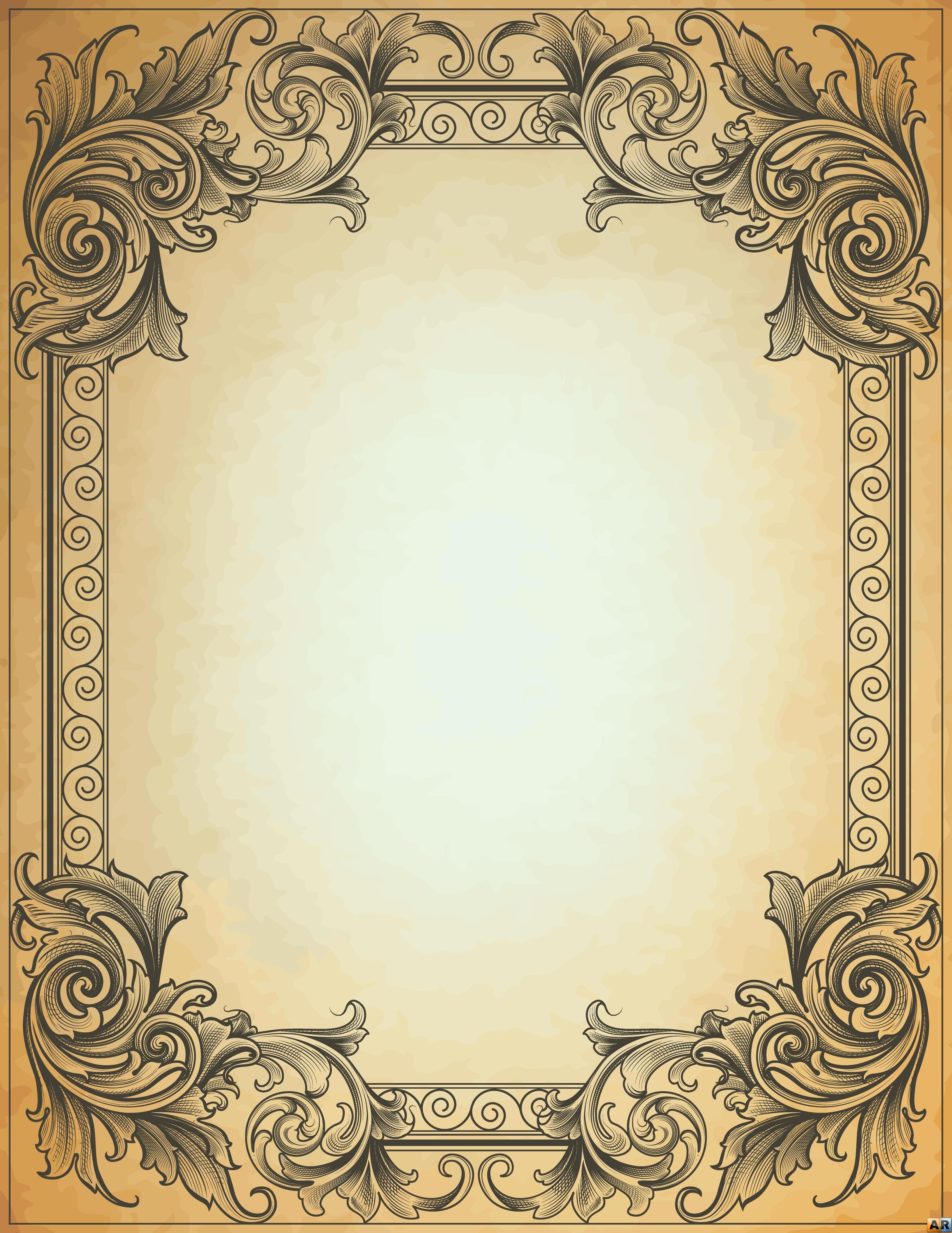 салонах оформление титульного листа меню картинки оттенок защитит прямых