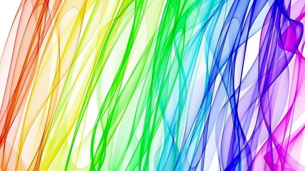 Картинки фона цветные