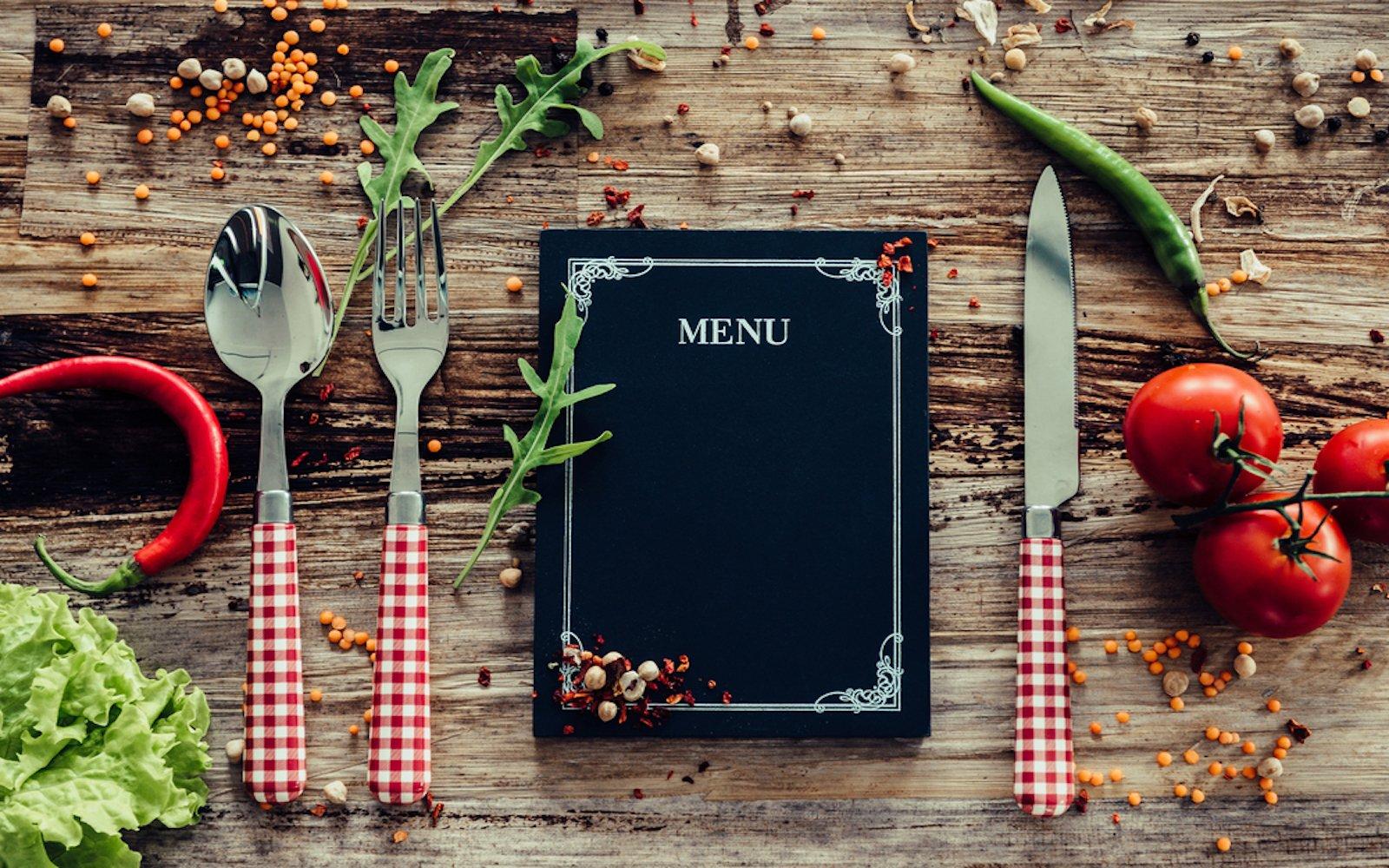 Картинки для кулинарного блога