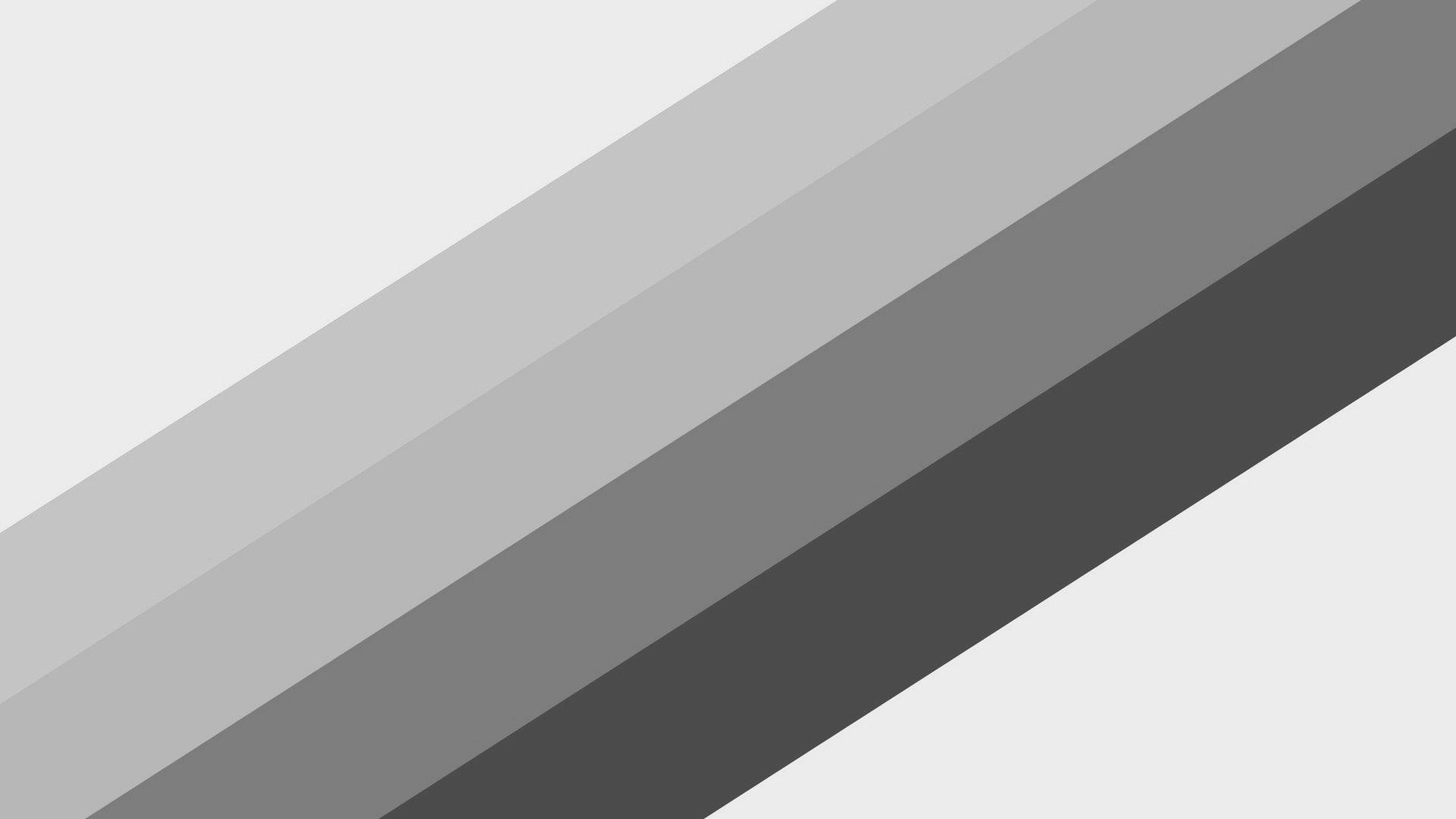 камыша серая и белая картинка популярностью период