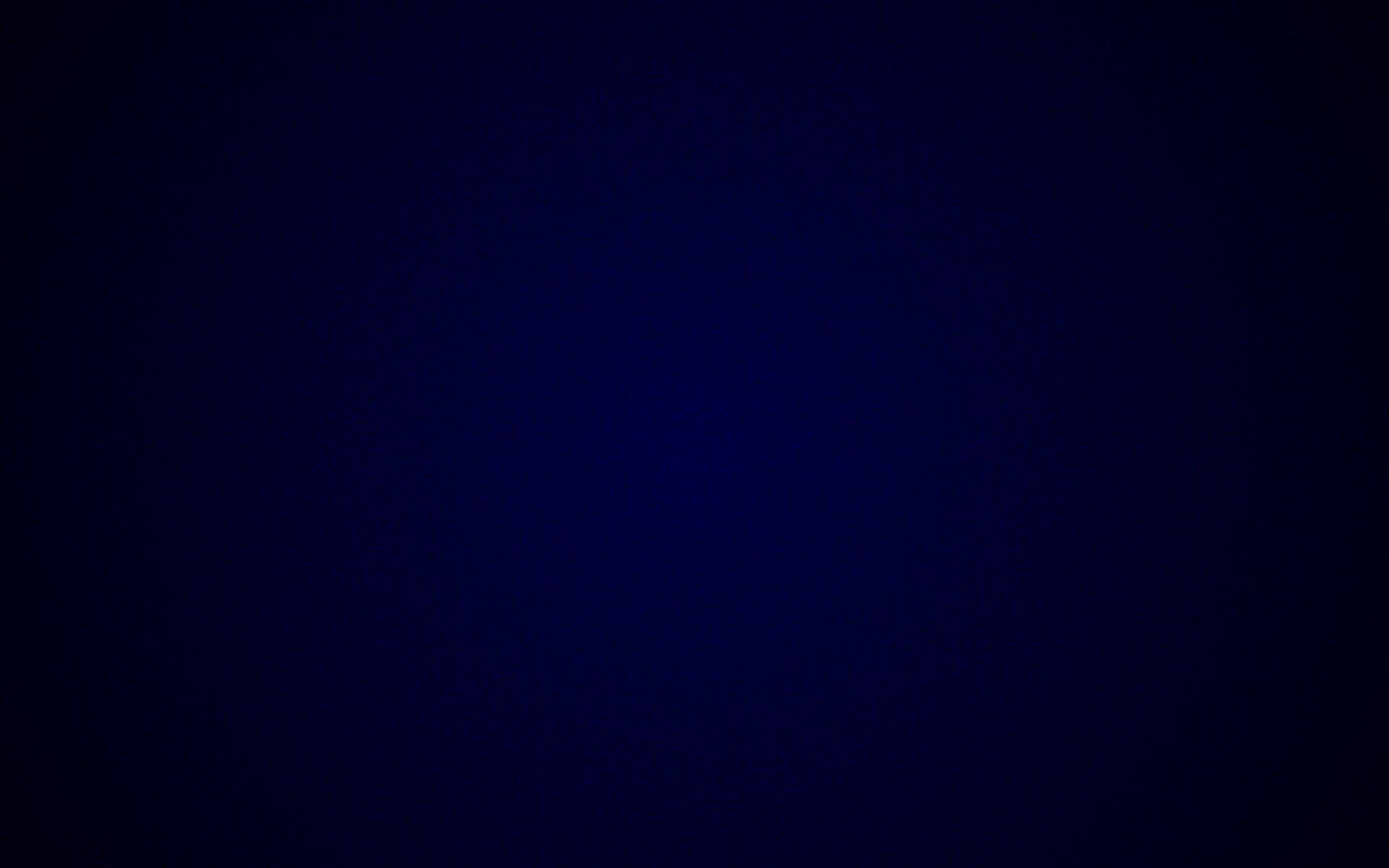 Темный однотонный фон для картинок