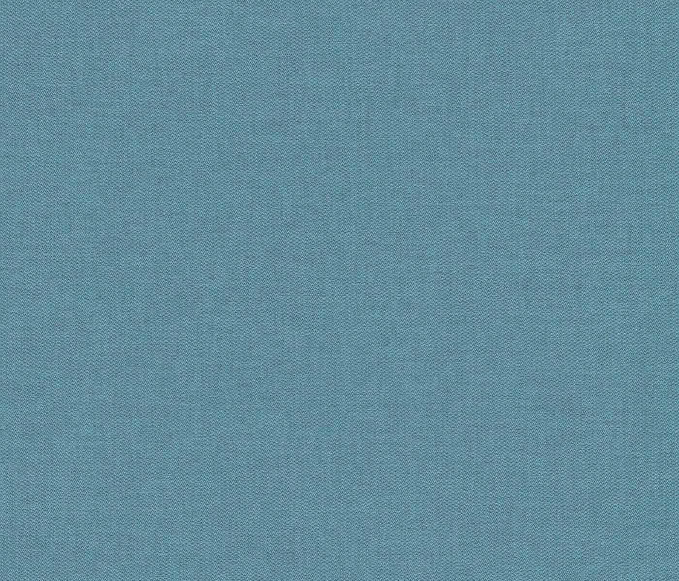 картинки однотонный синий фон актёра