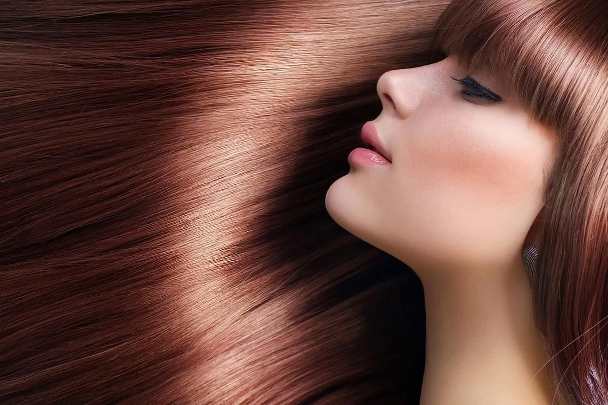 Картинки для сайта парикмахерской