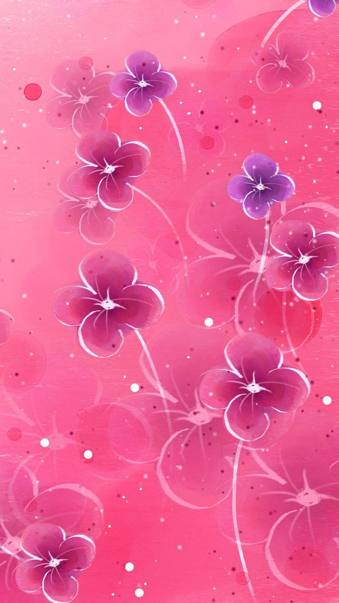 кто-то картинки для телефона цветок на айфон задник также