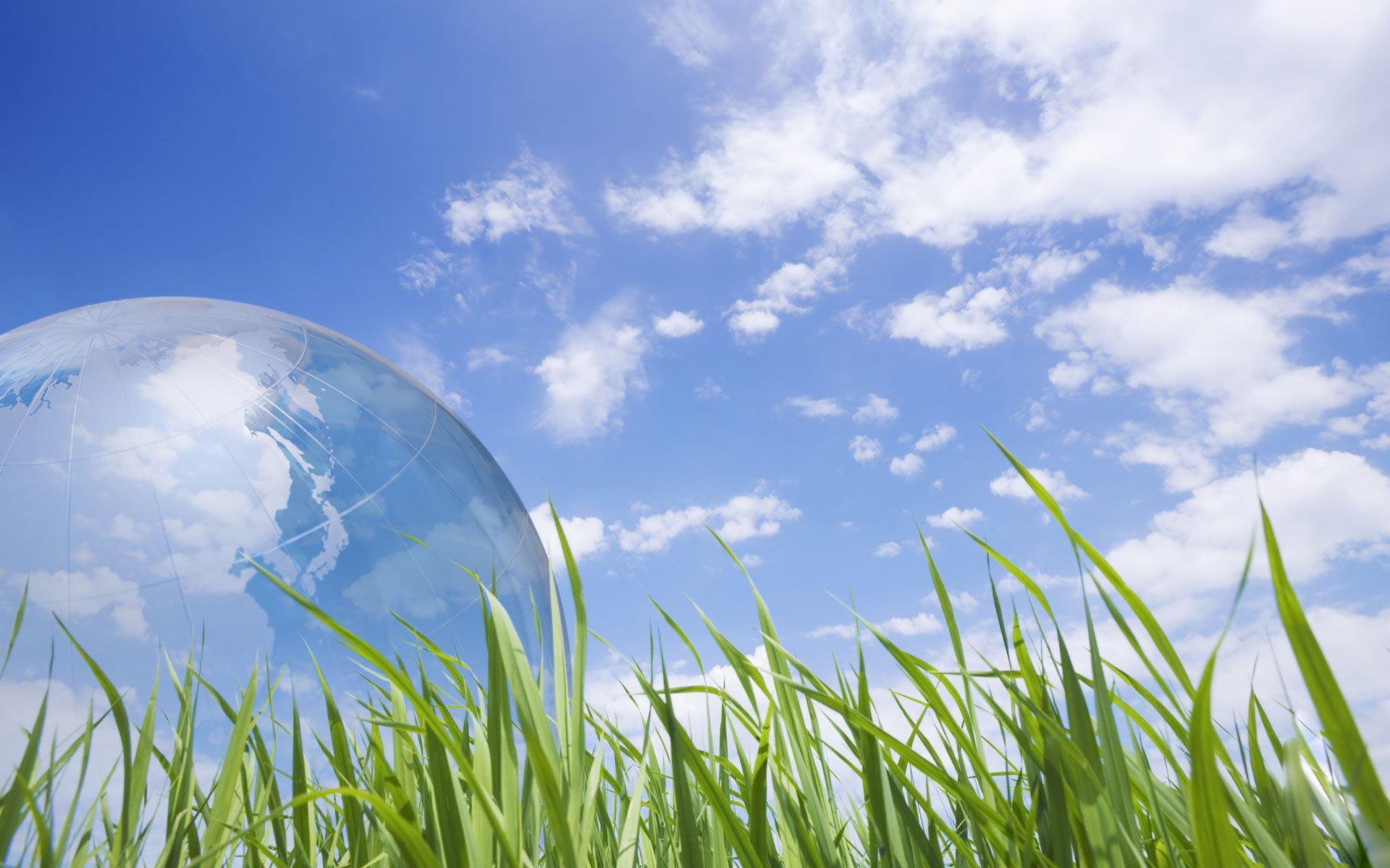 если картинки на тему климатология основное