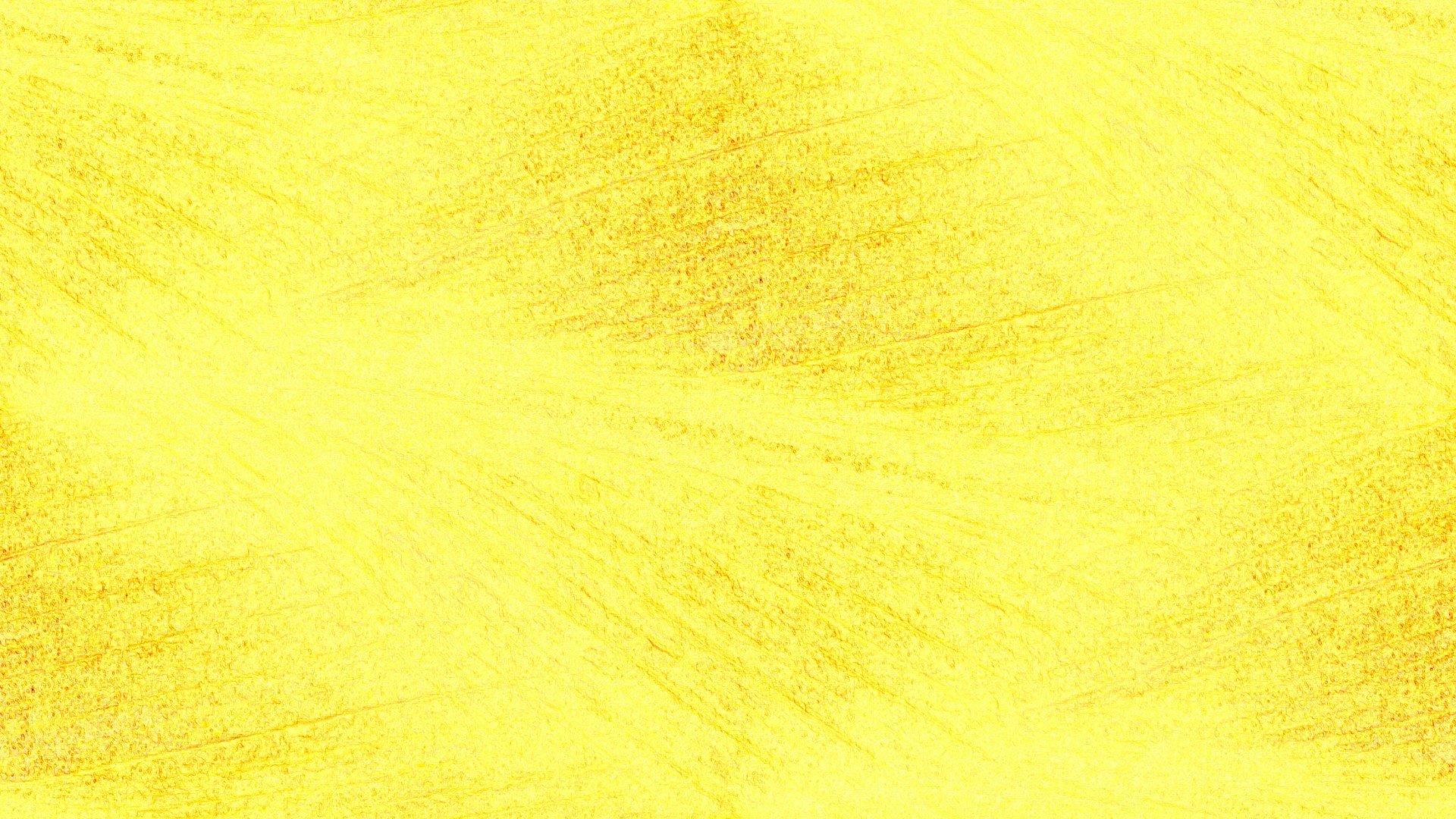 картинка ярко желтый фон перед