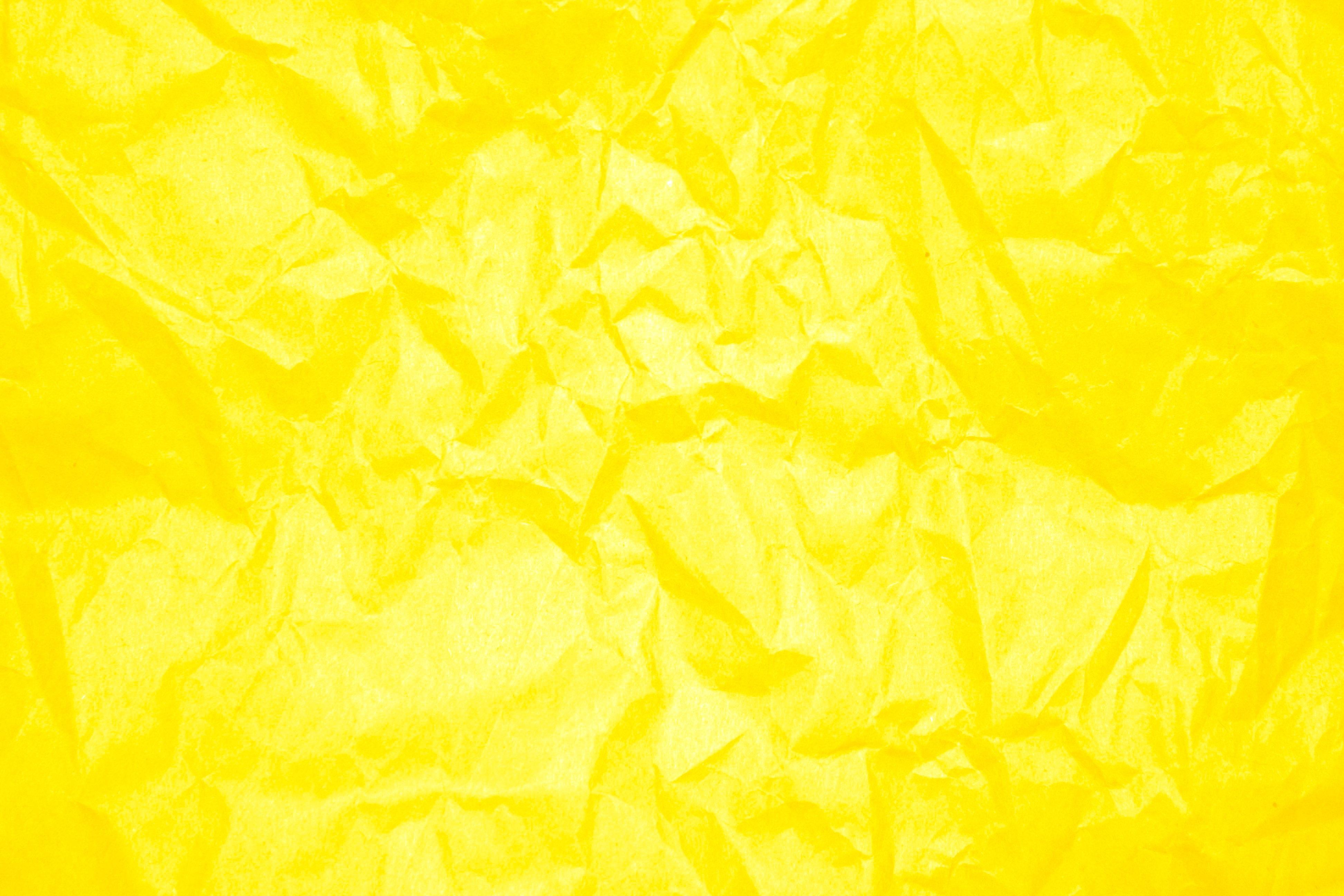 другому желтые фоны для презентаций даже
