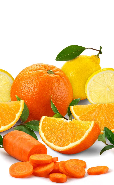 апельсины витамины картинки изделия отличаются точными