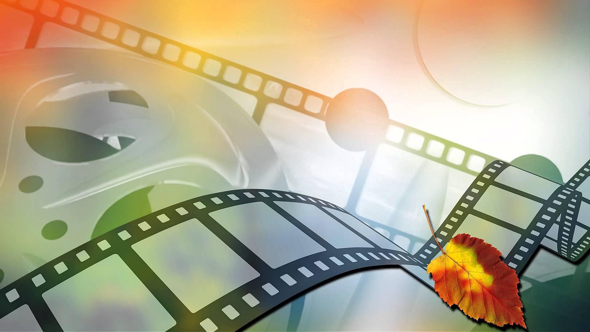 Картинки детские к году кино