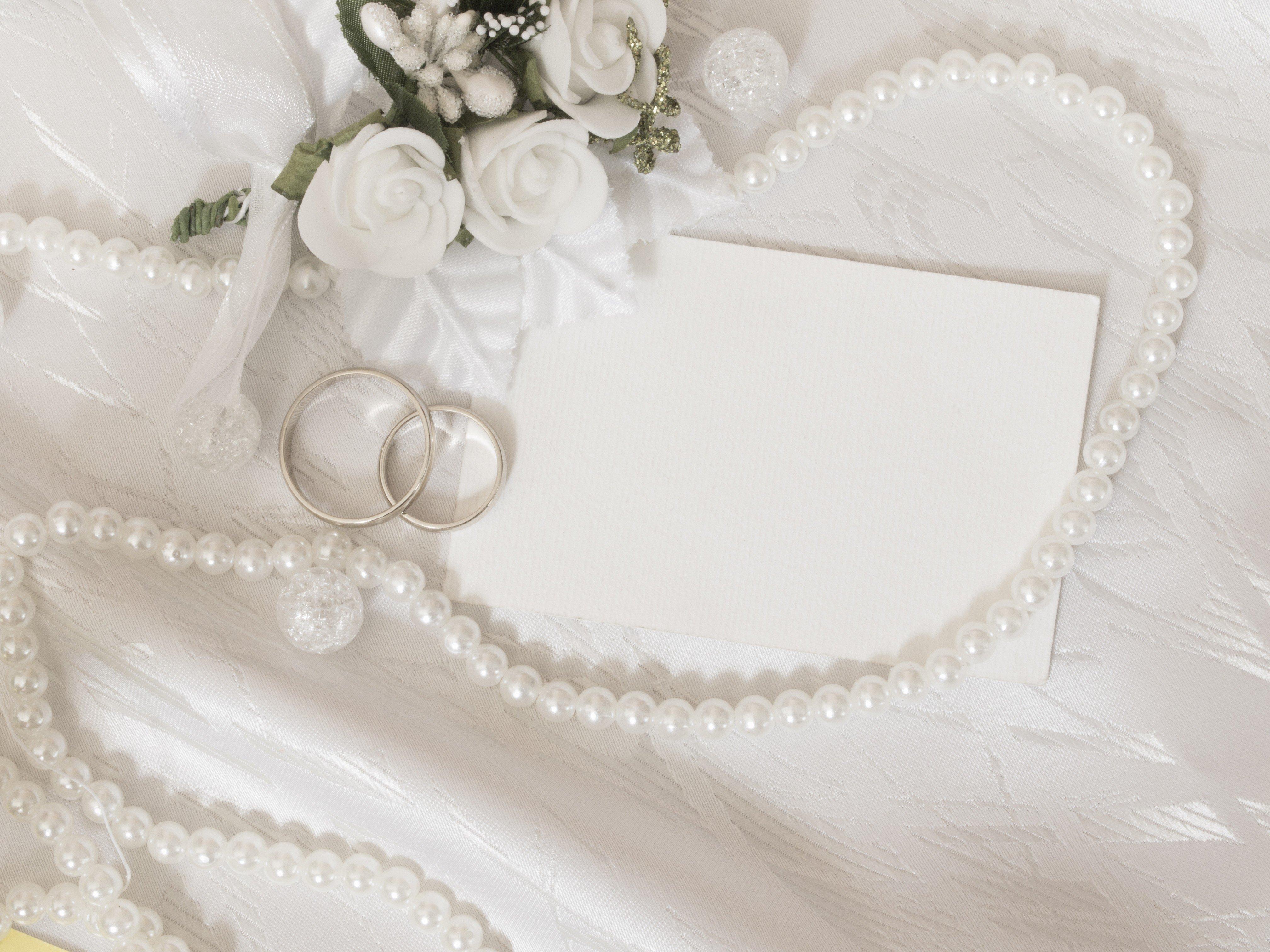 свадебные приглашения рамки с фото для
