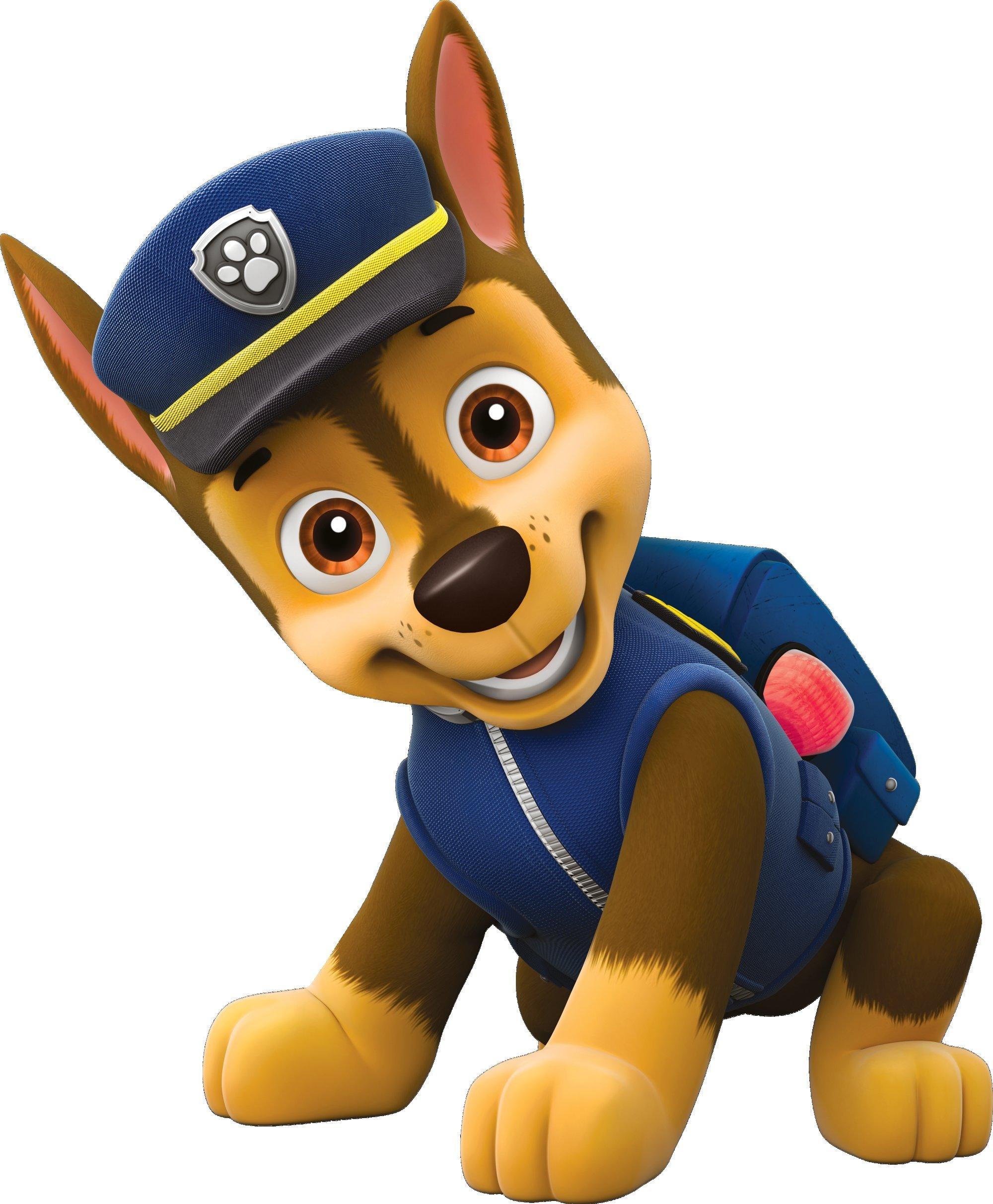 щенячий патруль собака картинка купили, когда
