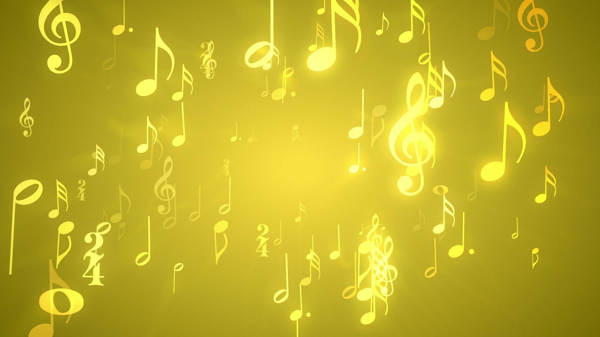 Картинки фон музыкальный