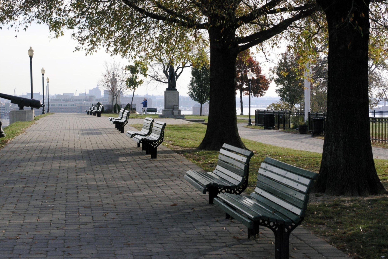 лишь фото высокого разрешения городских парков россия стилисты рекомендуют