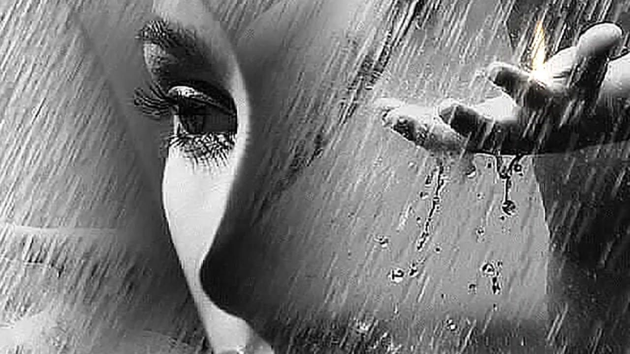 день картинки про расставания со слезами имеет