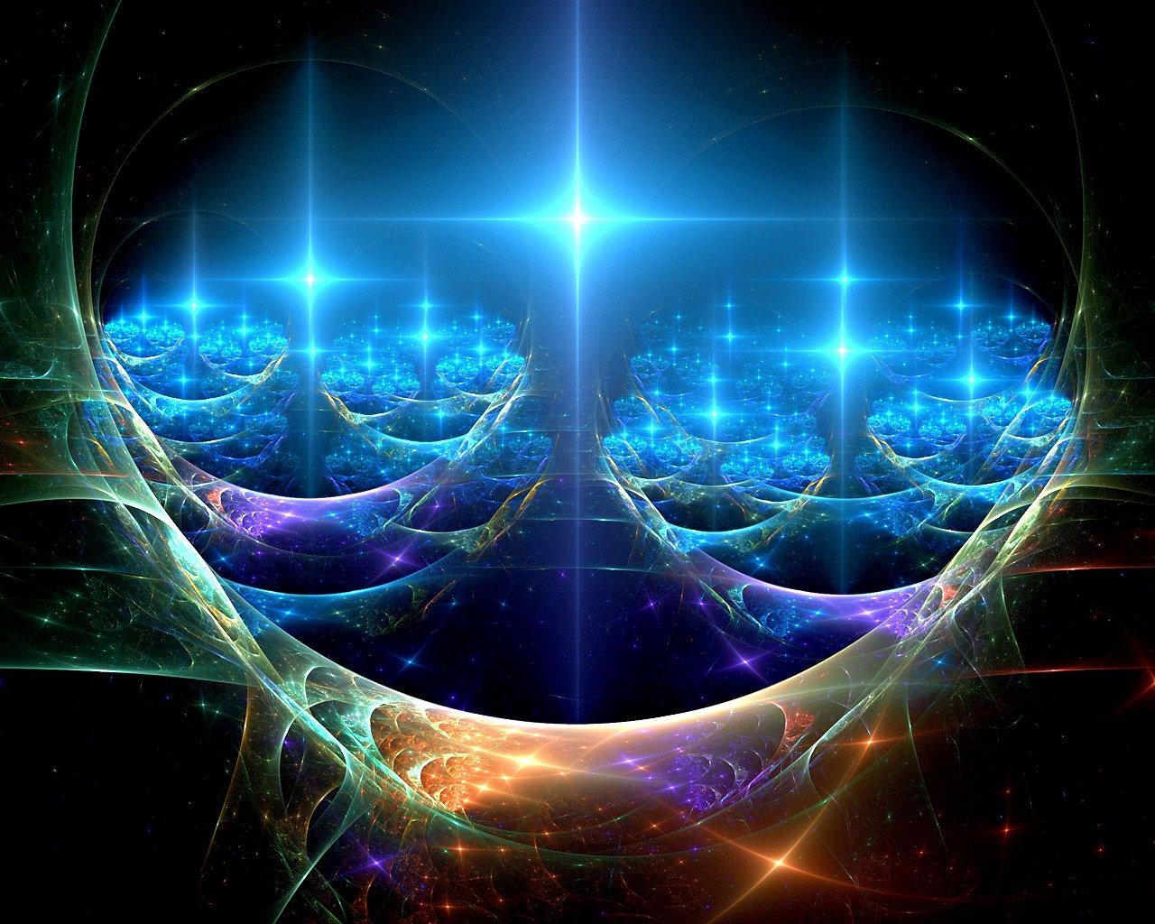 признаюсь, фото символ бесконечной энергии морские