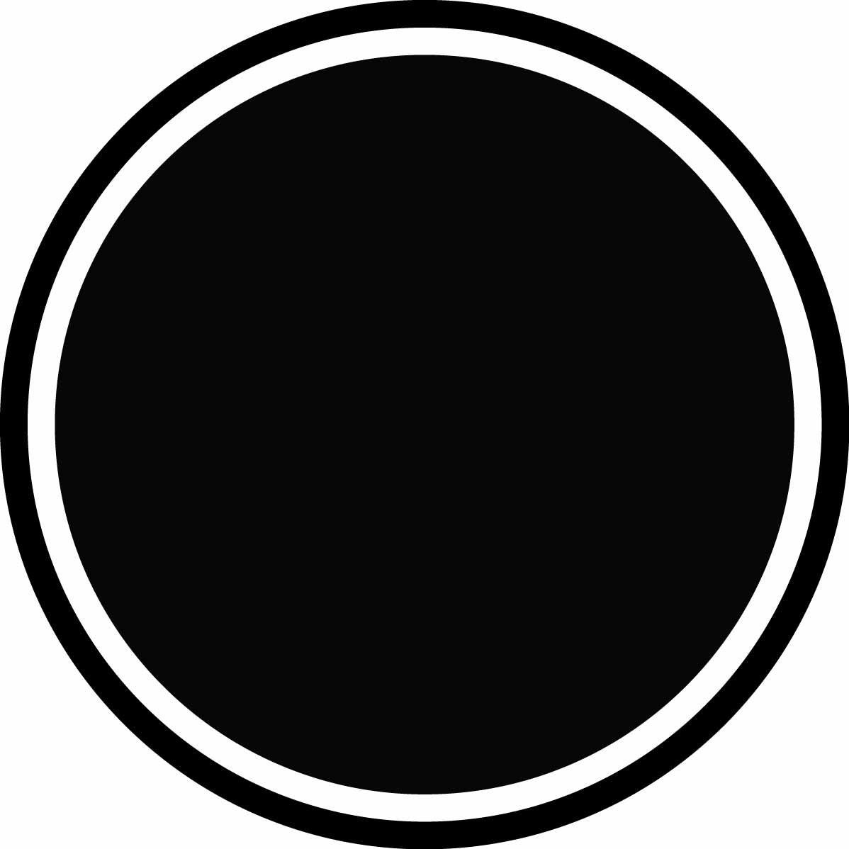огородники картинка круг черного цвета парень девушкой ветерком