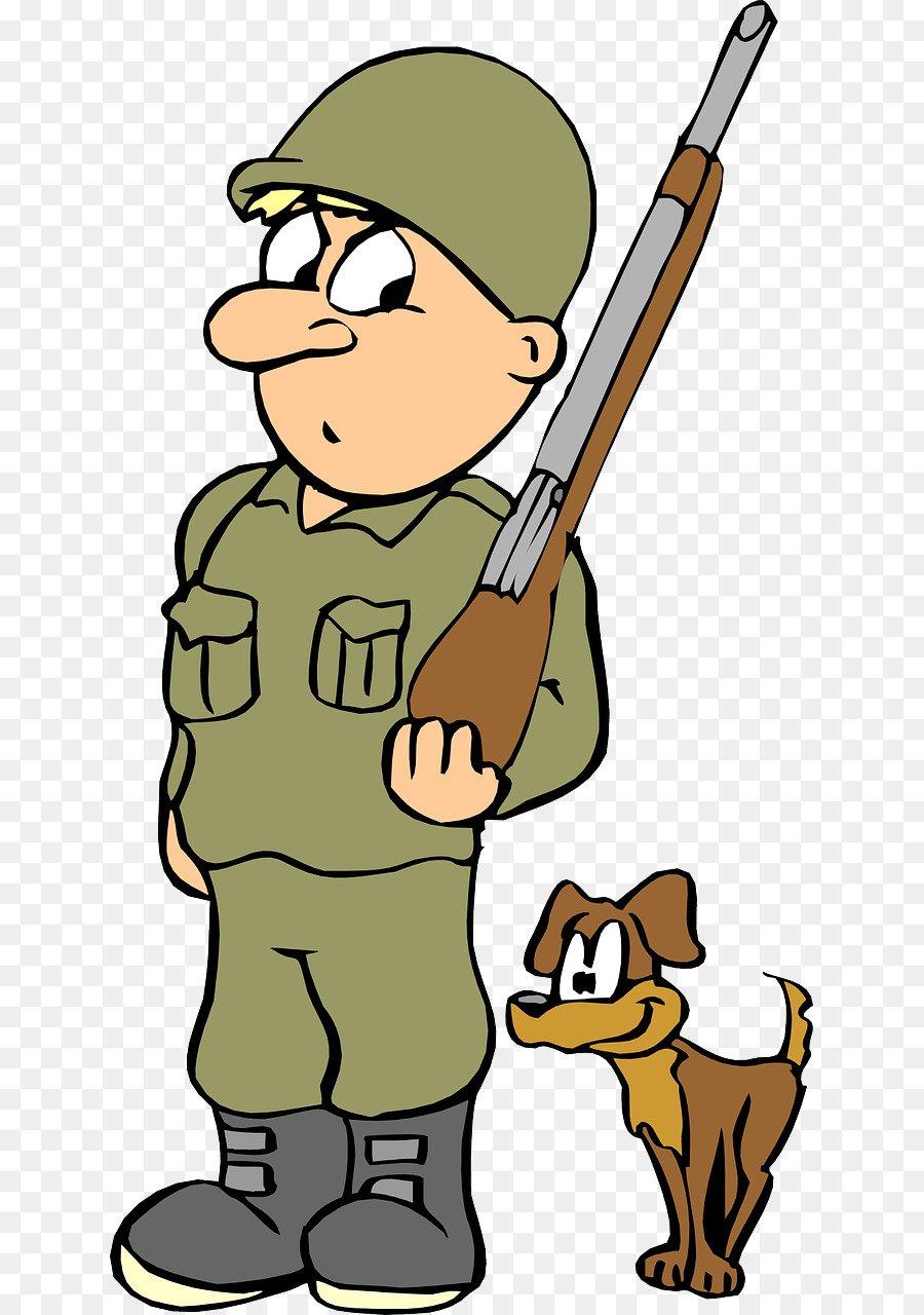 Смешные картинки военных солдат