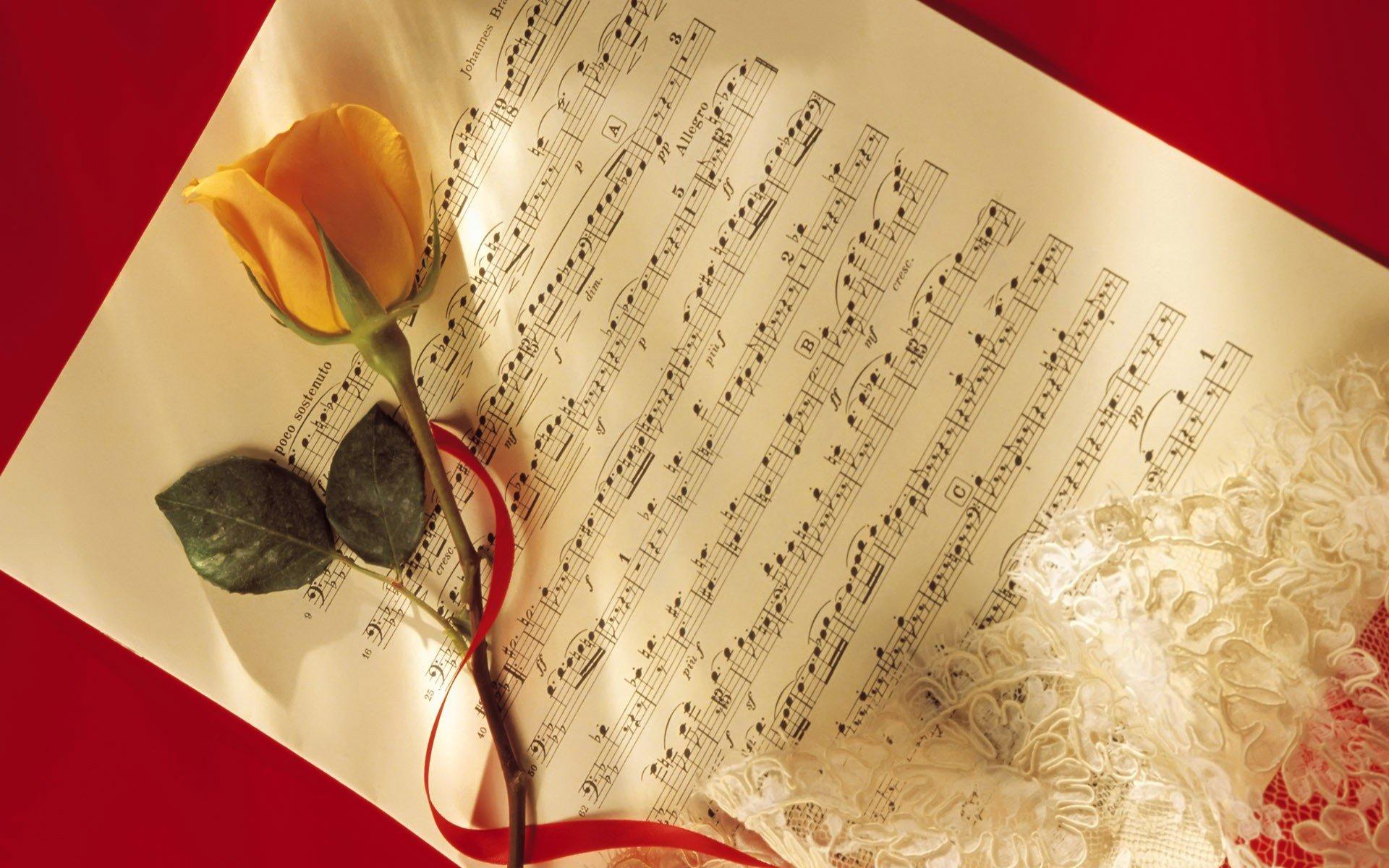 Фоновая музыка для поздравления на свадьбу грустная