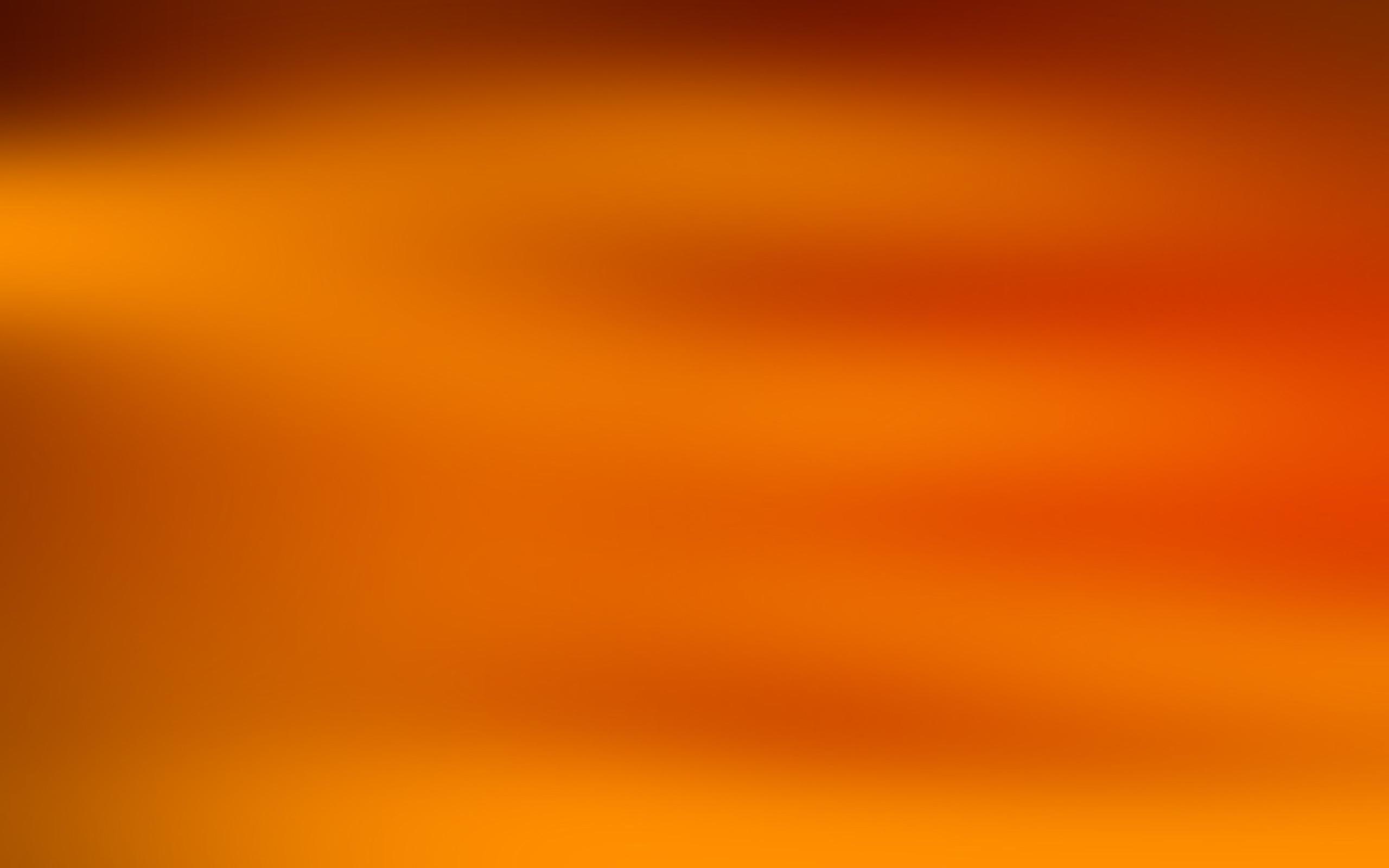 покупатели, хочу фон для презентации оранжевого цвета газохимический