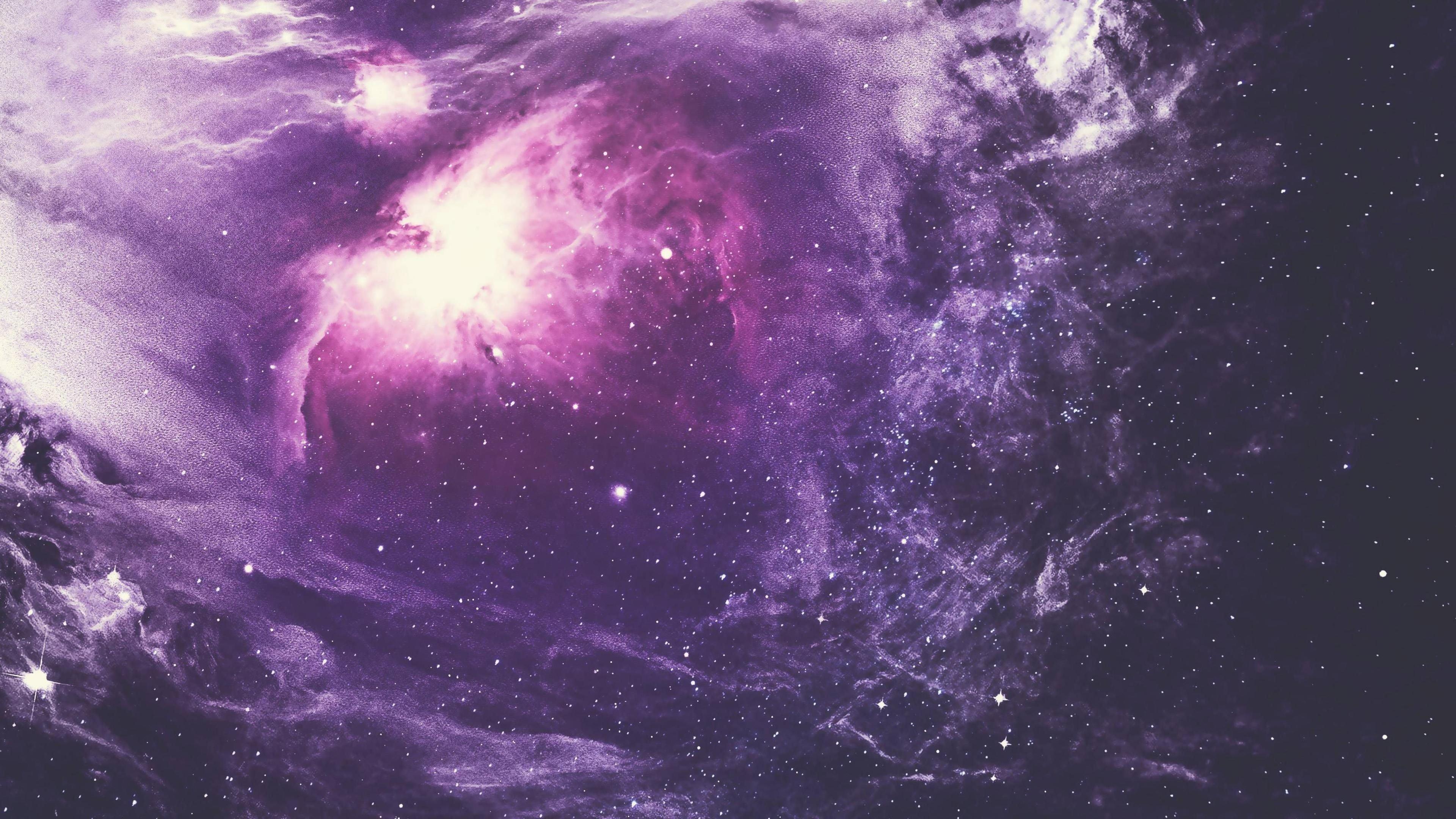 была космос картинки свега стихи покупкой