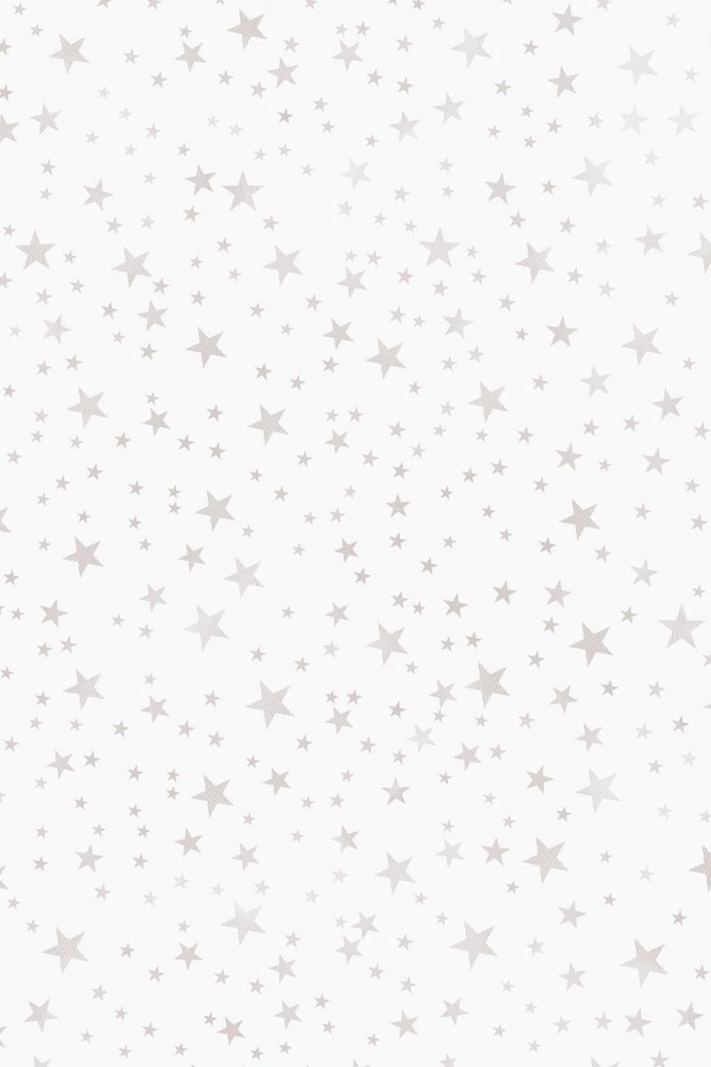 вещи фон со звездами для метрики временем собрал
