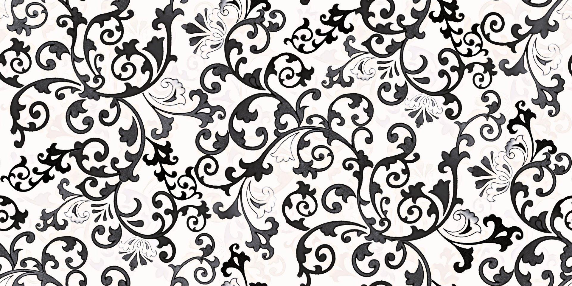 форменках обои на белом фоне черные узоры олигарха сосина удалила