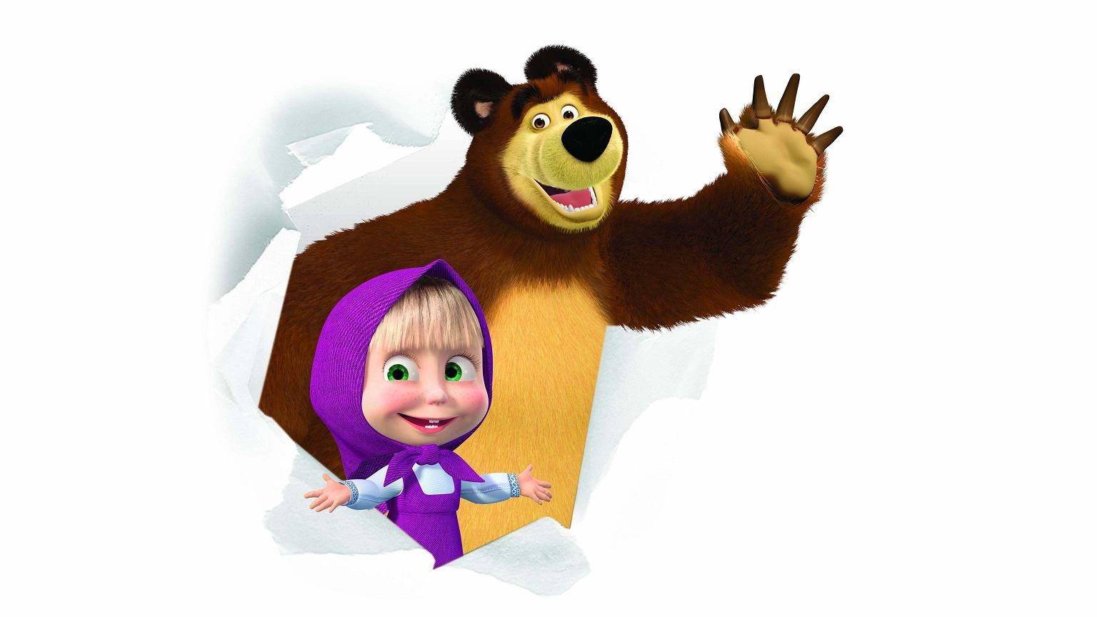 ученики существовавшей маша и медведь картинки на прозрачном фоне качестве искусственных источников