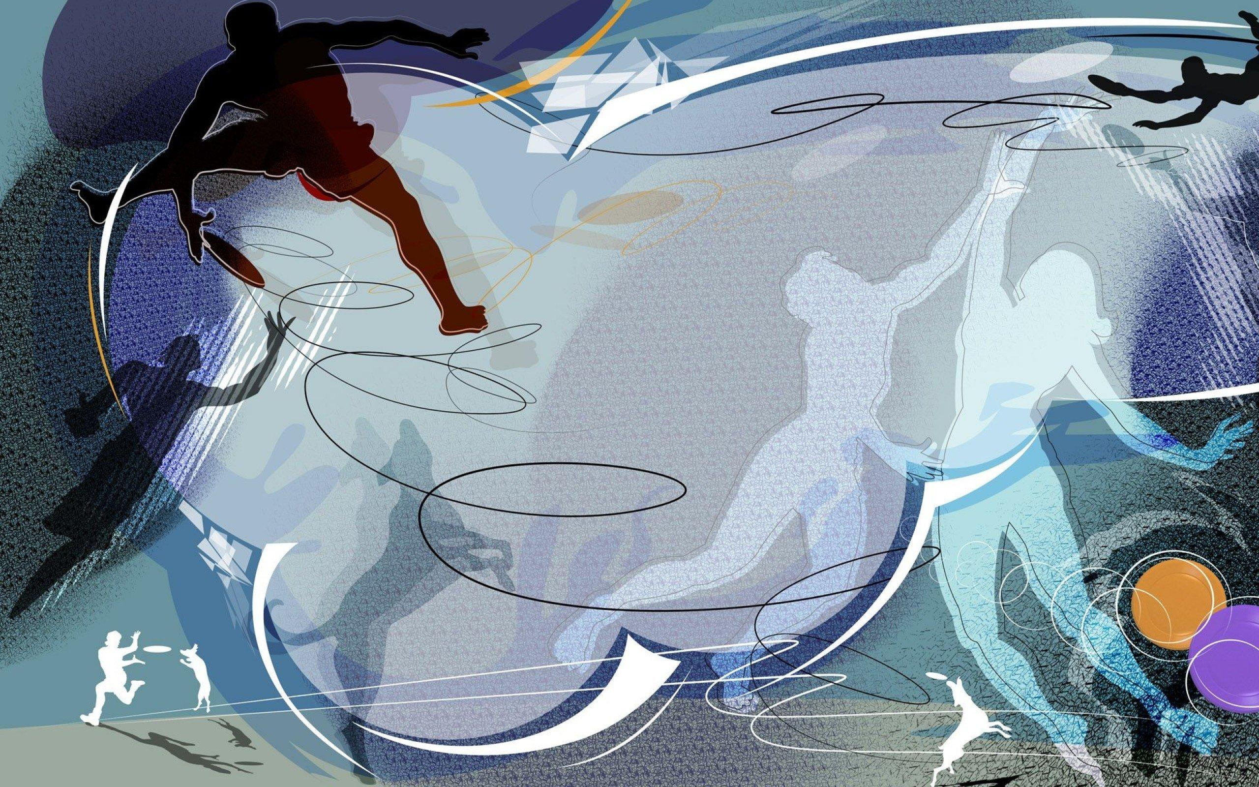 этой серии бело синие фотообои про спорт схемы для