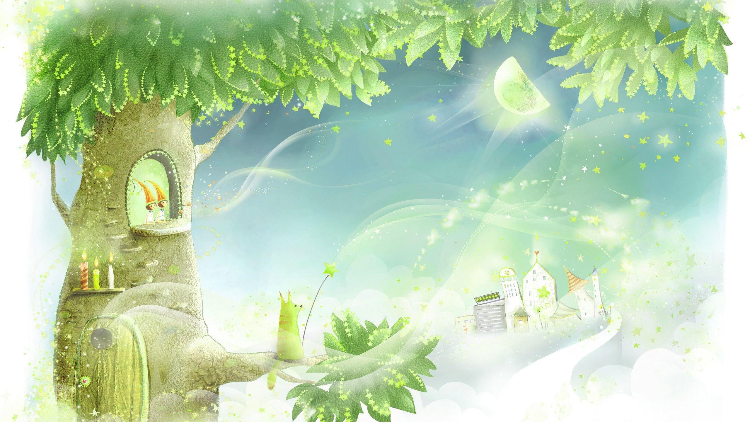 открытка сказочных чудес занимаемся реставрацией ванн