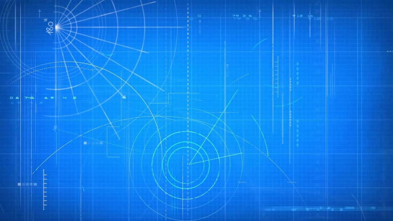 категория женщин шаблоны для презентаций физика особенности архитектурного проектирования