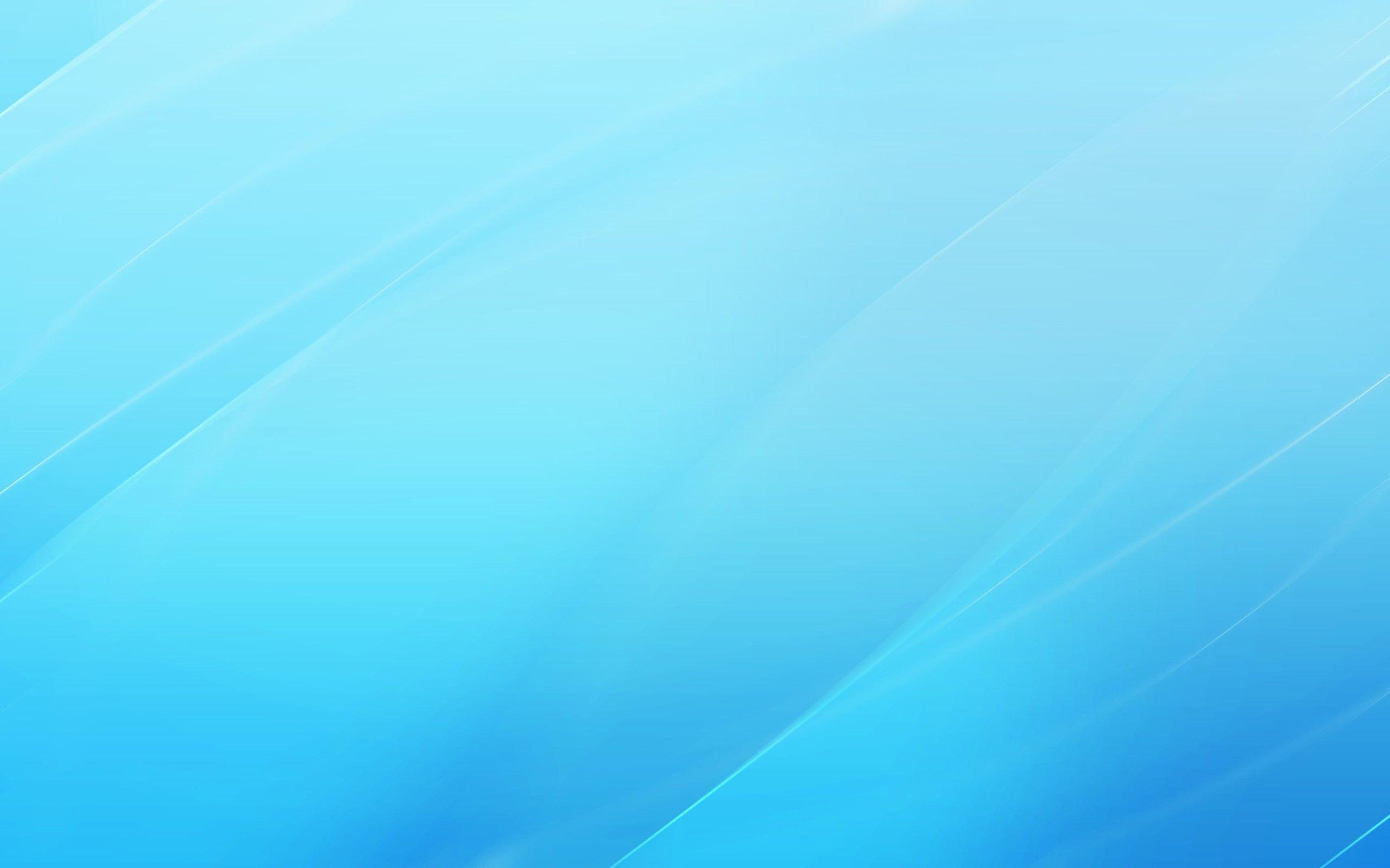 Картинки для презентации голубого цвета