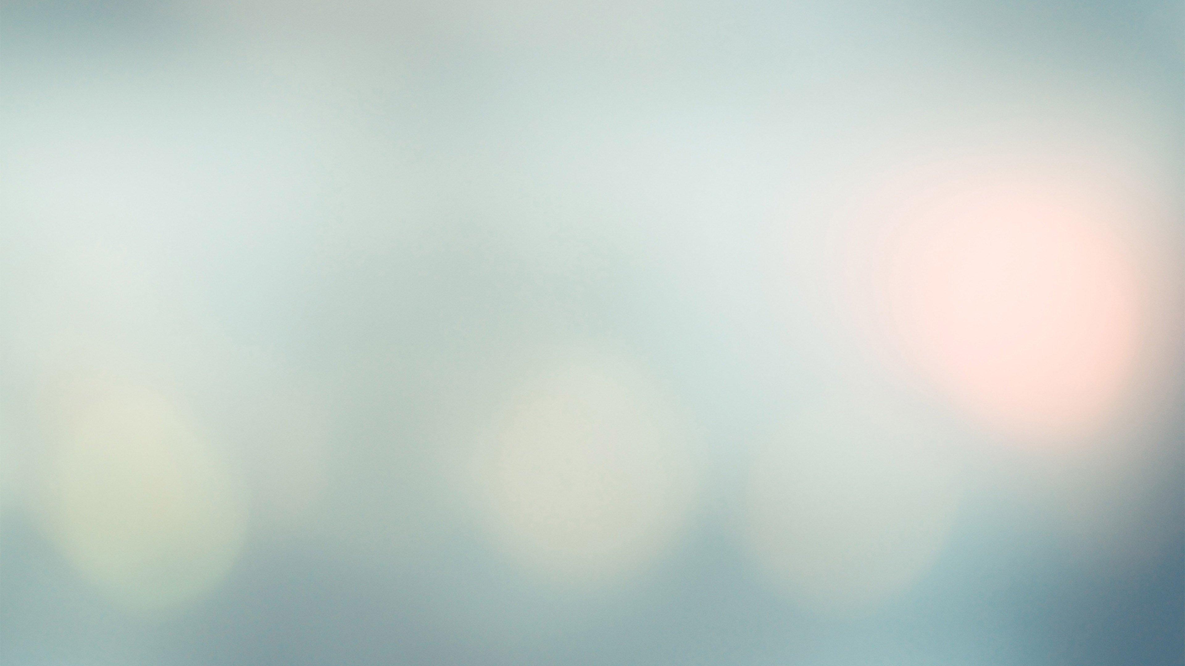 Картинки мутного фона