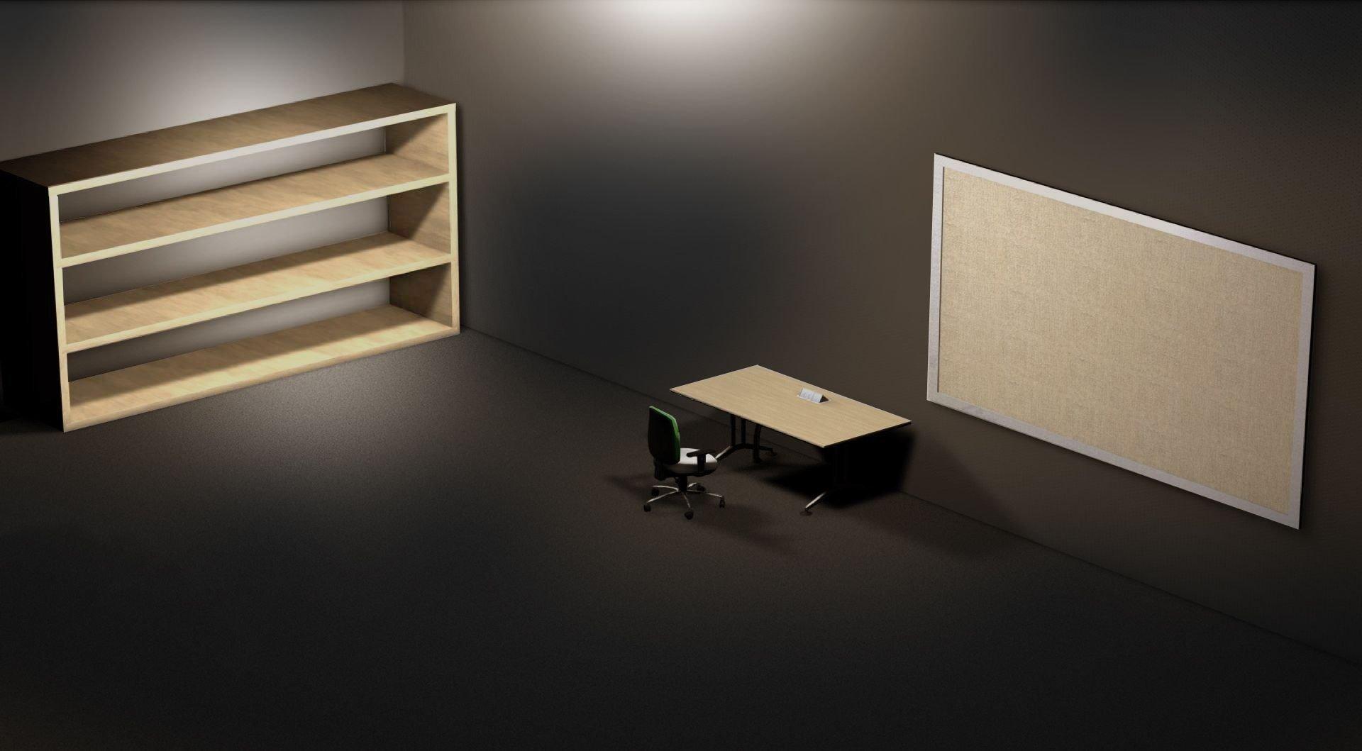 Картинки для рабочего стола полка и компьютер