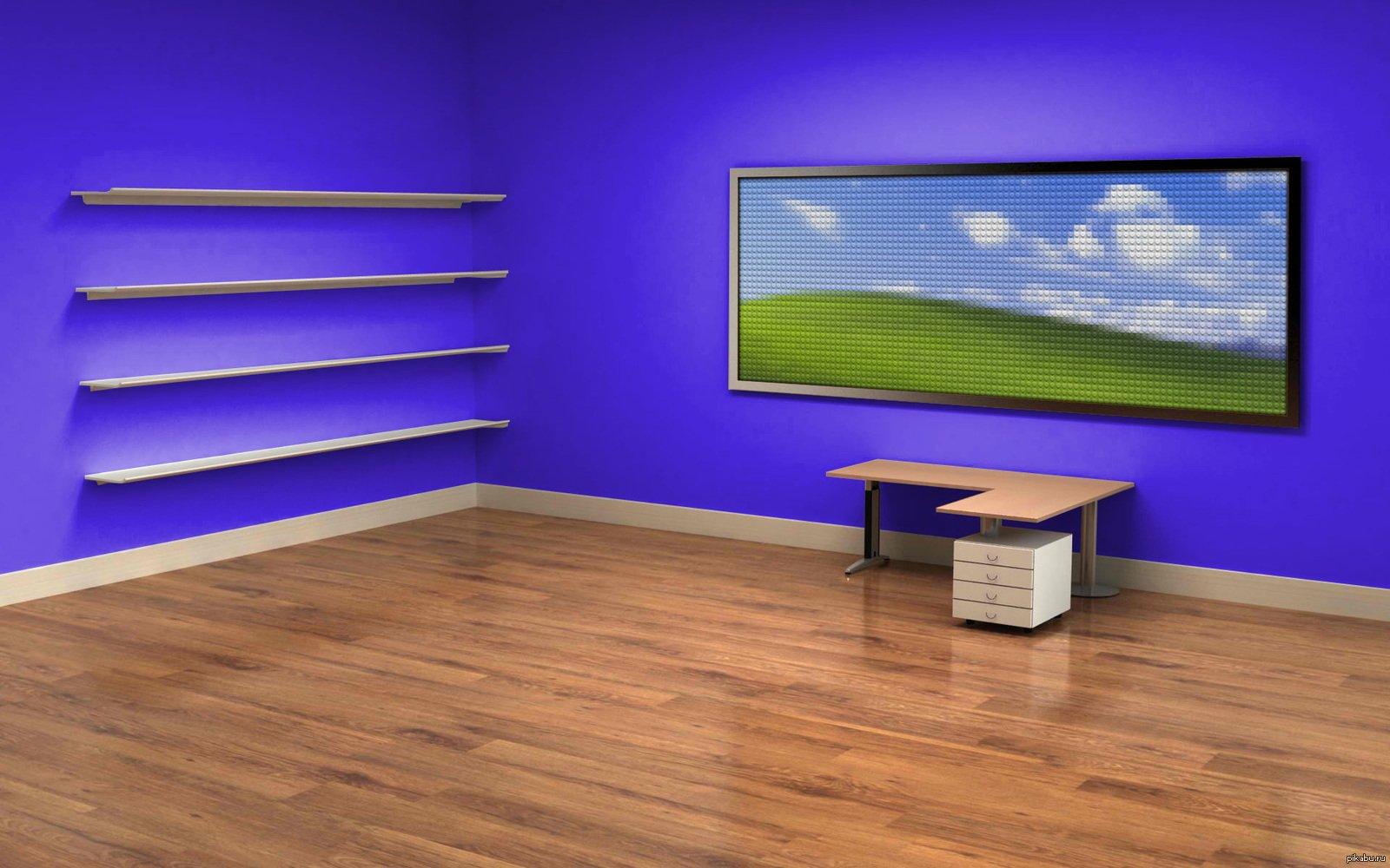 картинки для рабочего стола для офиса во весь экран горные склоны