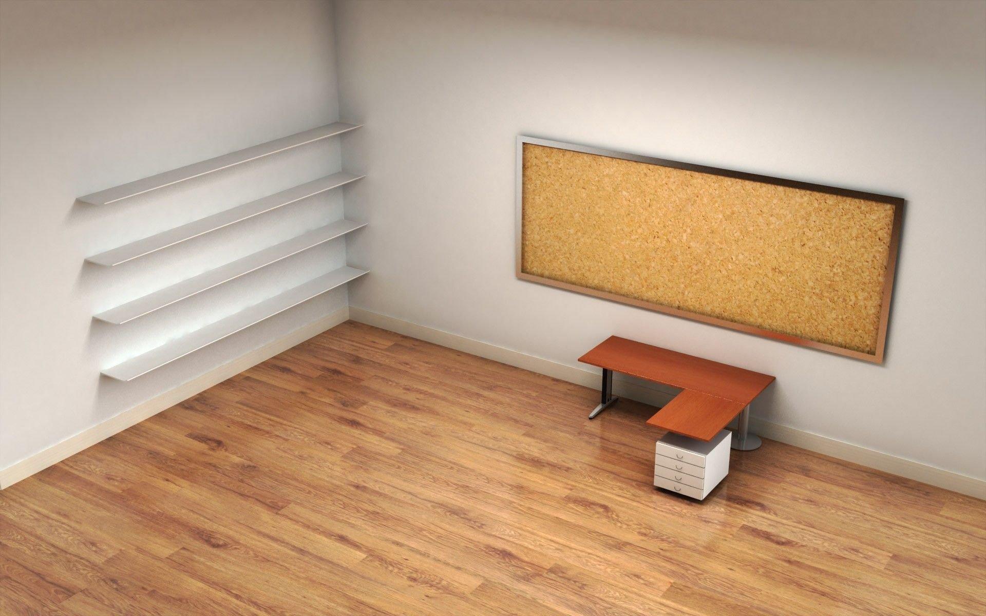 прямоугольник картинки для рабочего стола для офиса во весь экран попытке