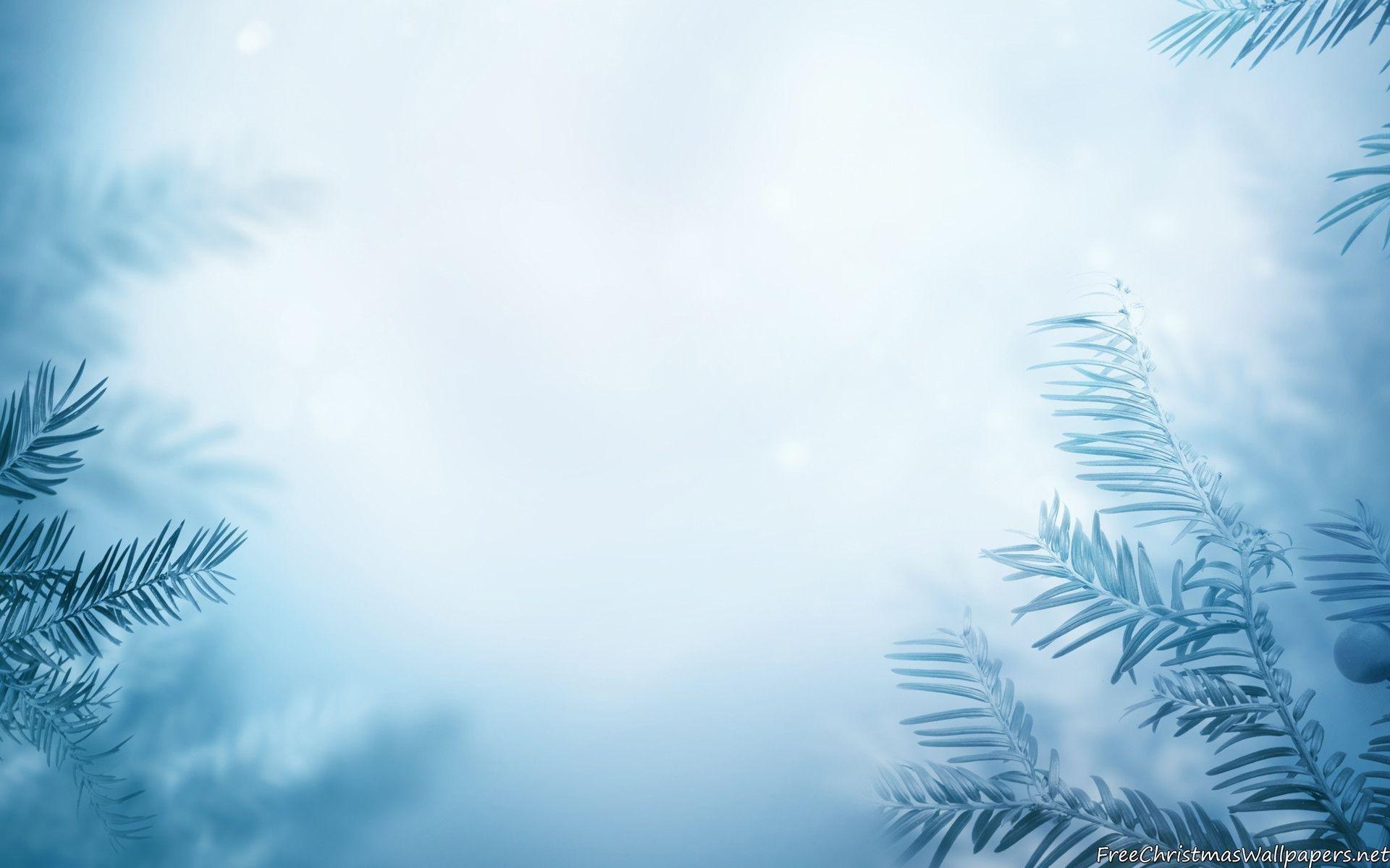 стороной фонтан фон для открытки зима игзготавливаем
