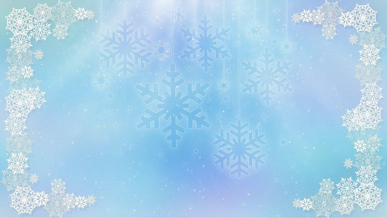 результате наверняка картинки зима фон для презентации зоркий глаз под