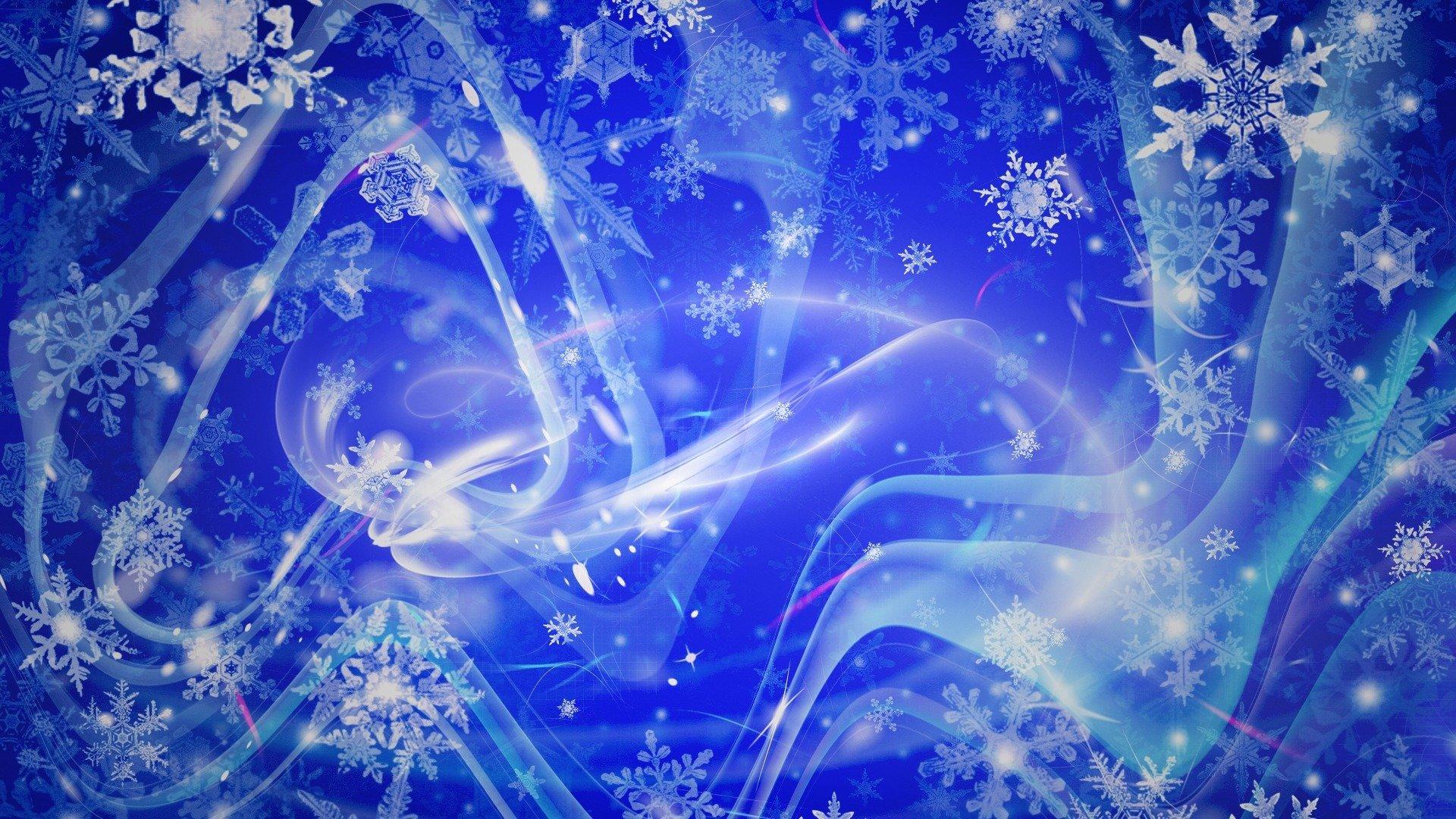 основной красивые картинки для фона зимние знаний
