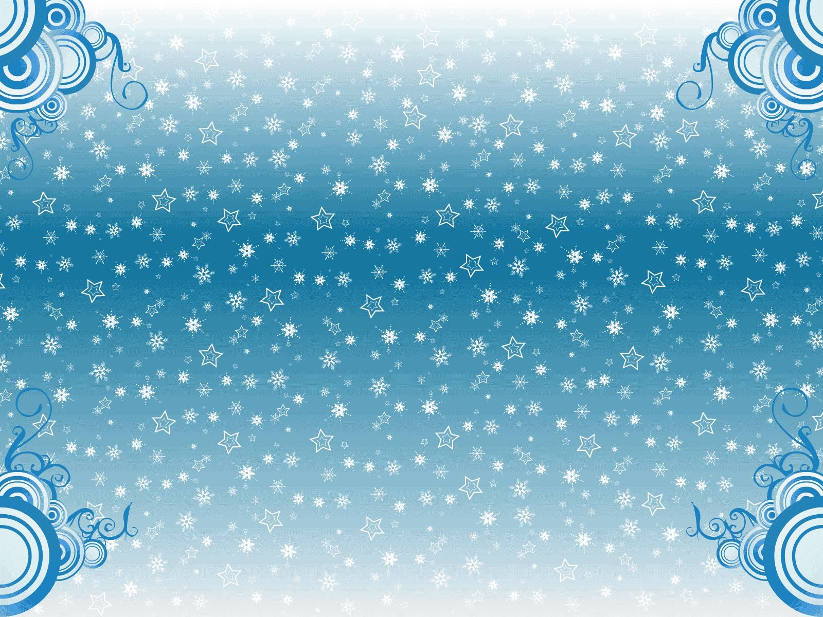картинки зима фон для презентации море