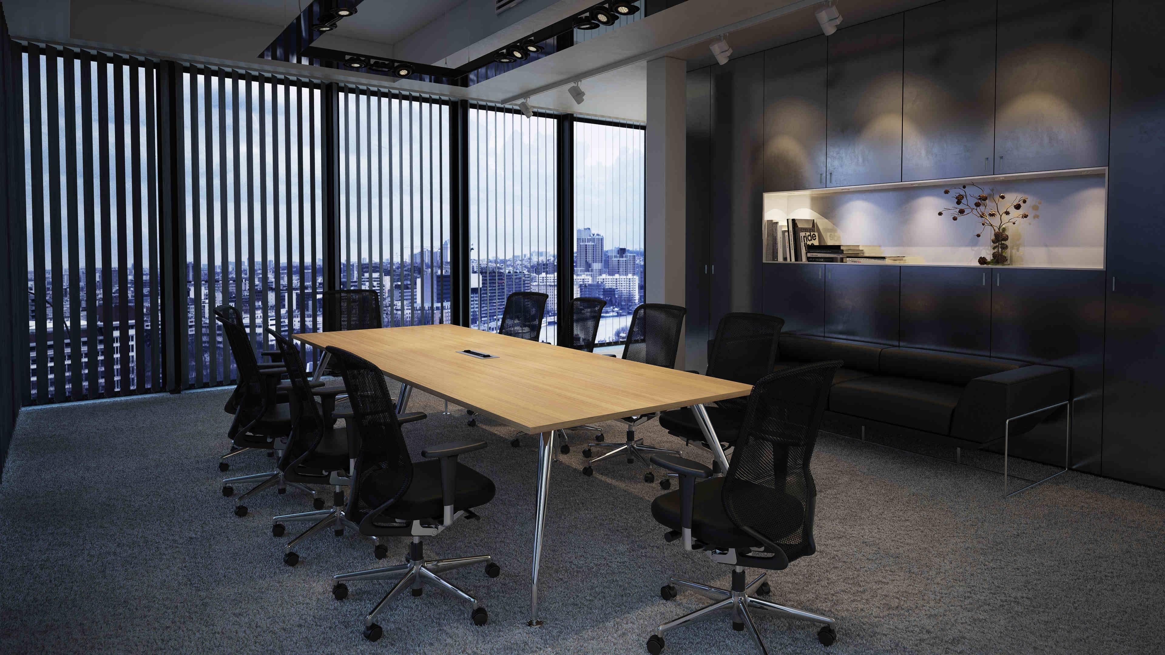 картинки фон для офиса прямое подключение усилителю