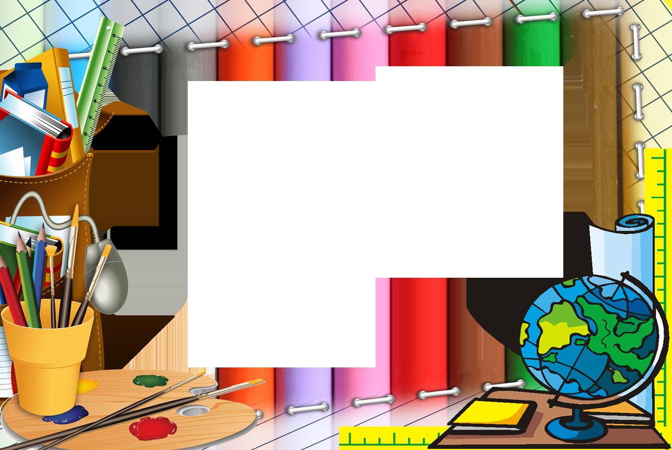 Картинки по школьной тематики