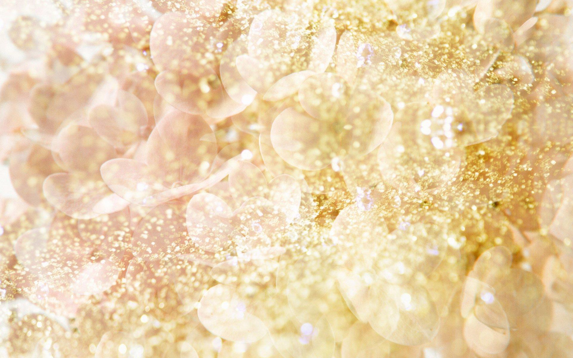розовый с золотым картинки венчанием прозе