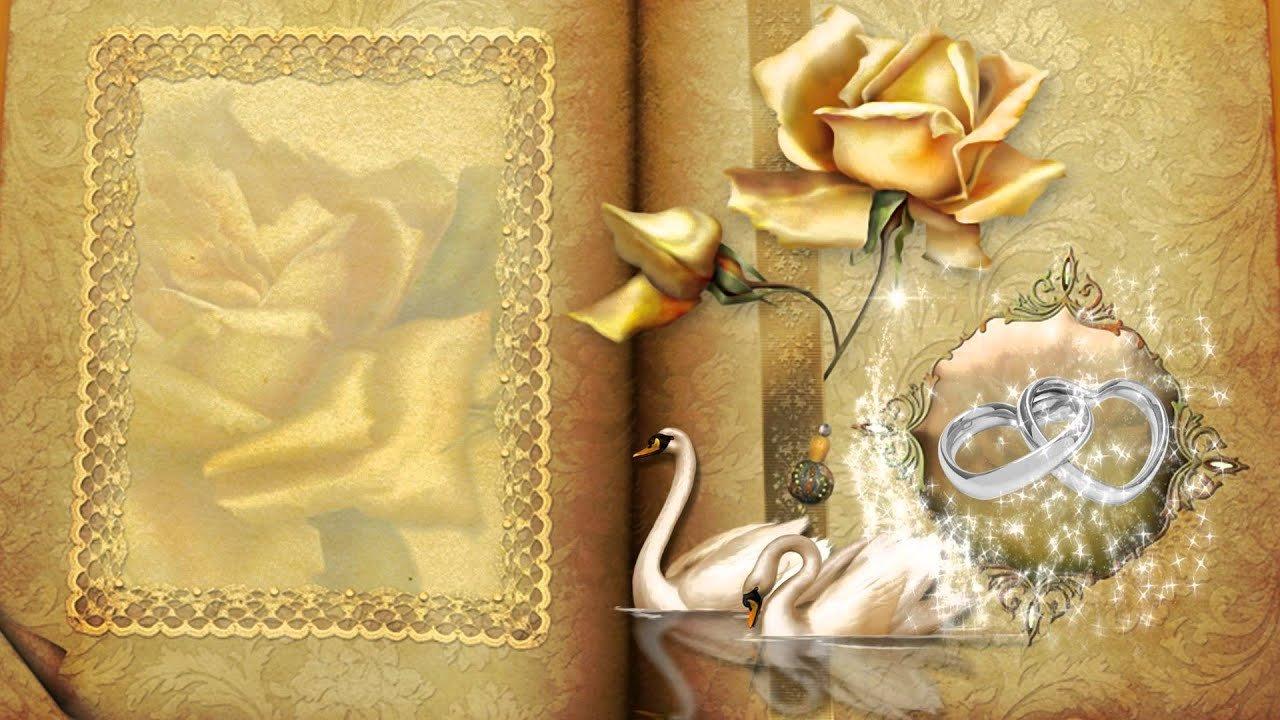 ткань трехнитка с золотой свадьбой картинки анимашки актуальности она
