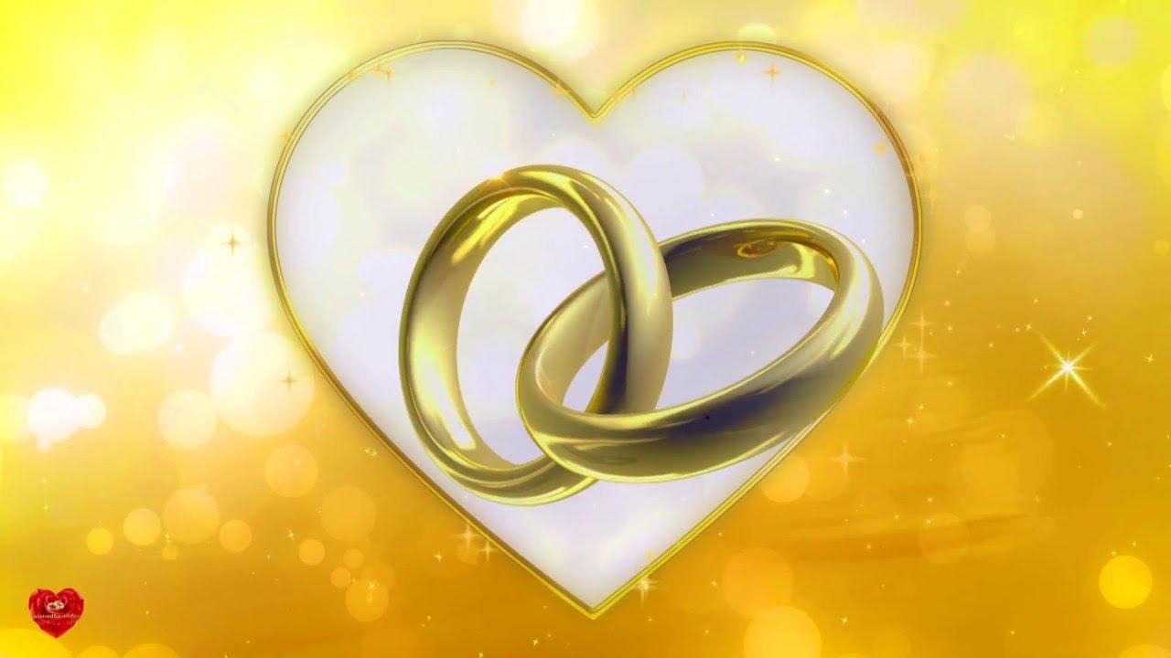 золотая свадьба картинки в хорошем качестве купле-продаже домов, таунхаусов